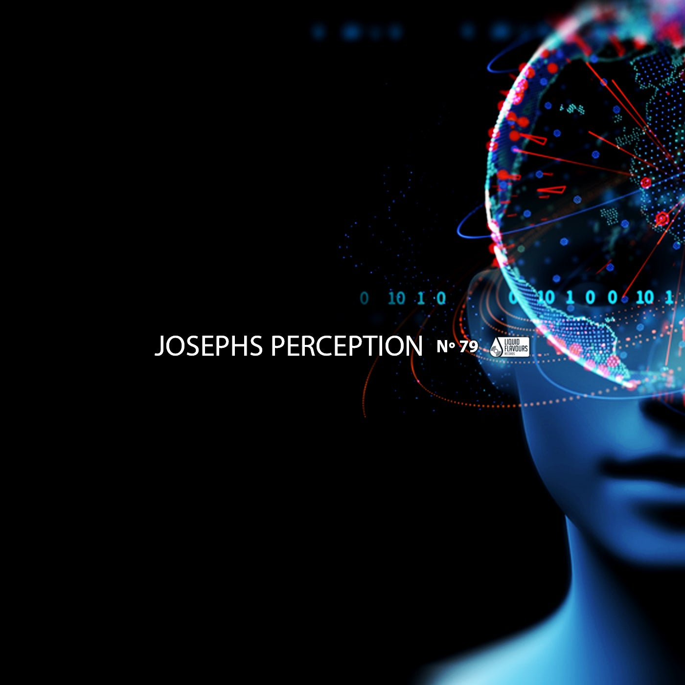 Josephs Perception - No 79 (LFR240)