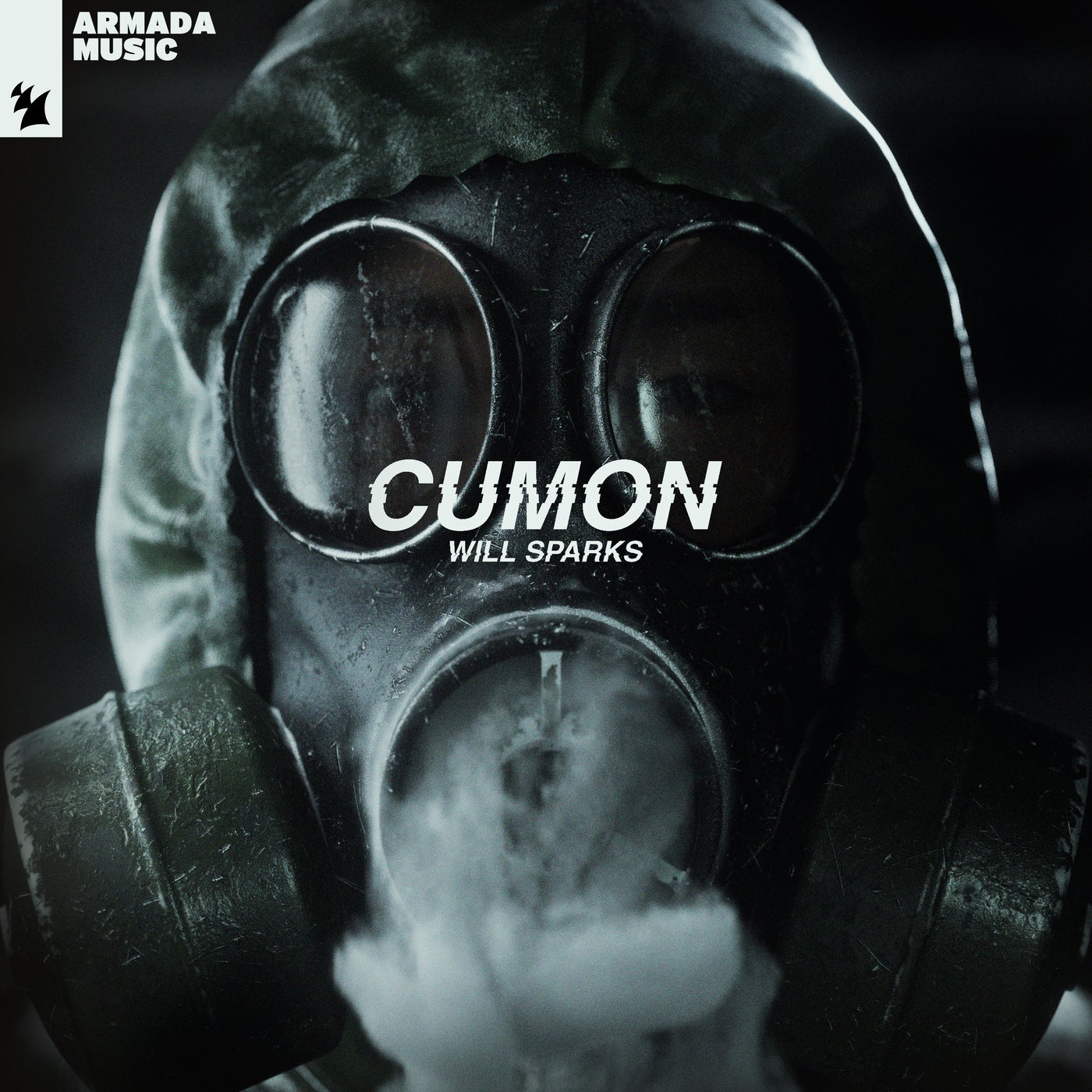 Cumon (Extended Mix)