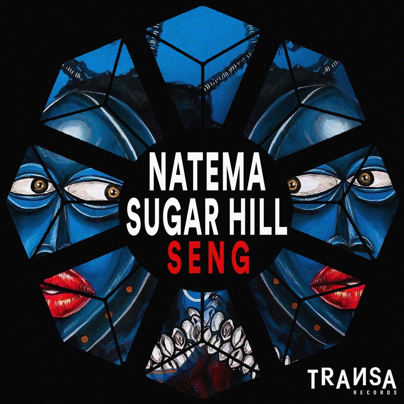 Seng (Extended Mix)