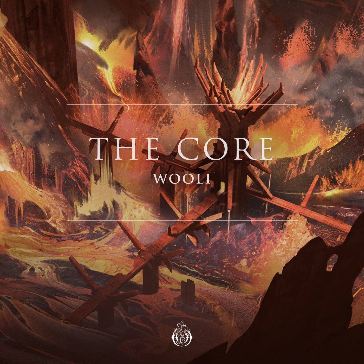 The Core (Original Mix)