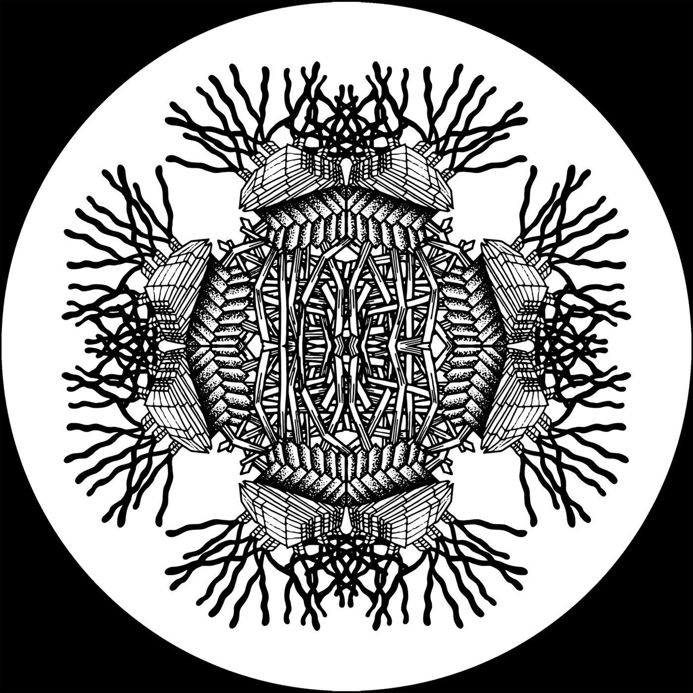 Mono (Original Mix)