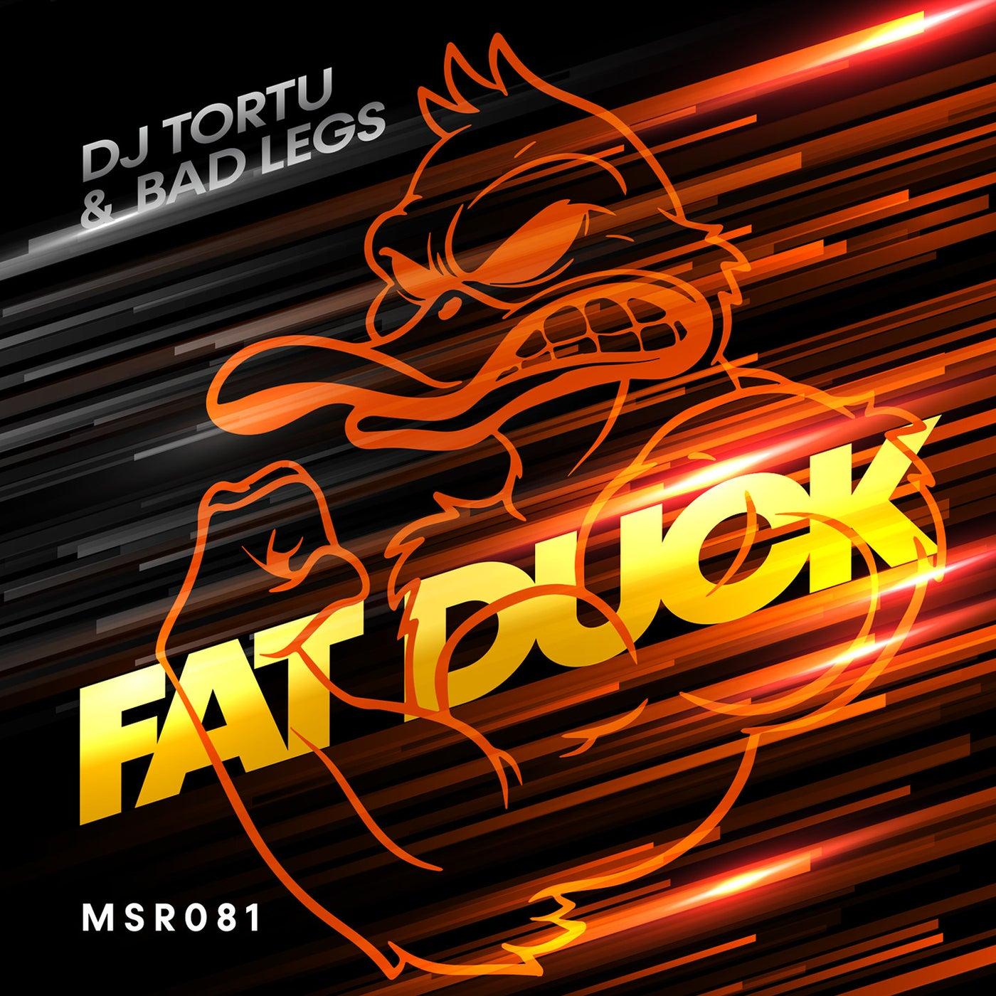 Fat Duck (Original Mix)