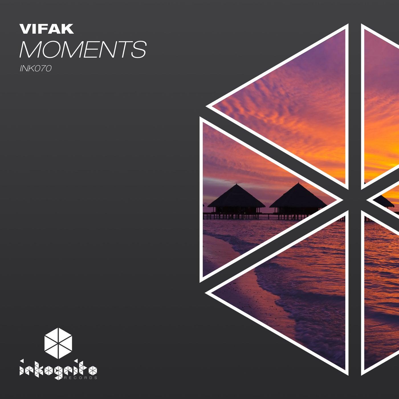 Moments (Original Mix)