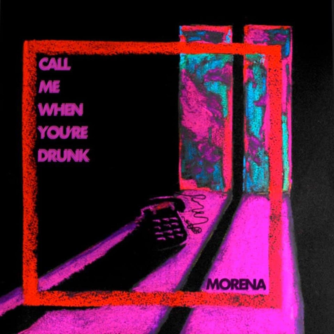 morena music download beatport