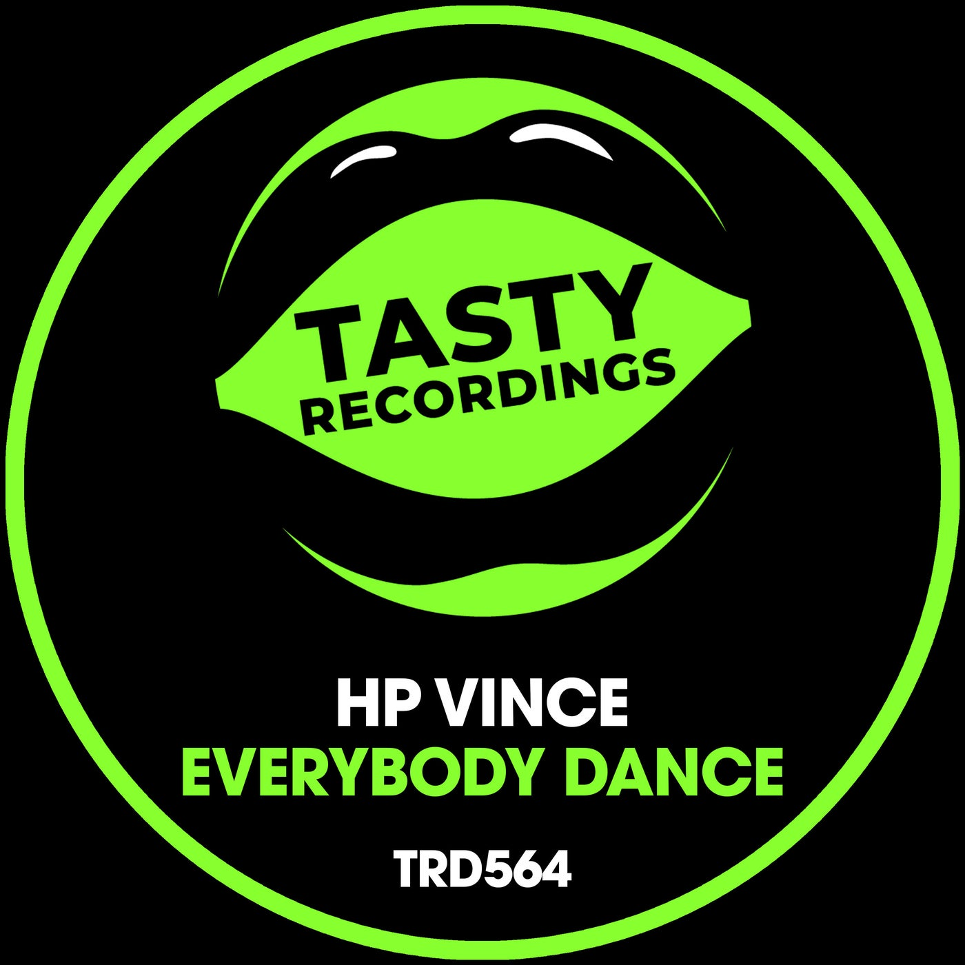 Everybody Dance (Disco Mix)