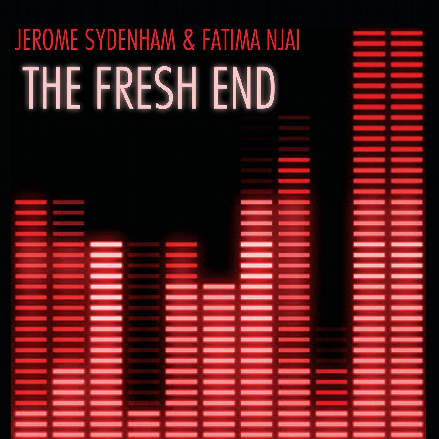 The Fresh End (Original Mix)