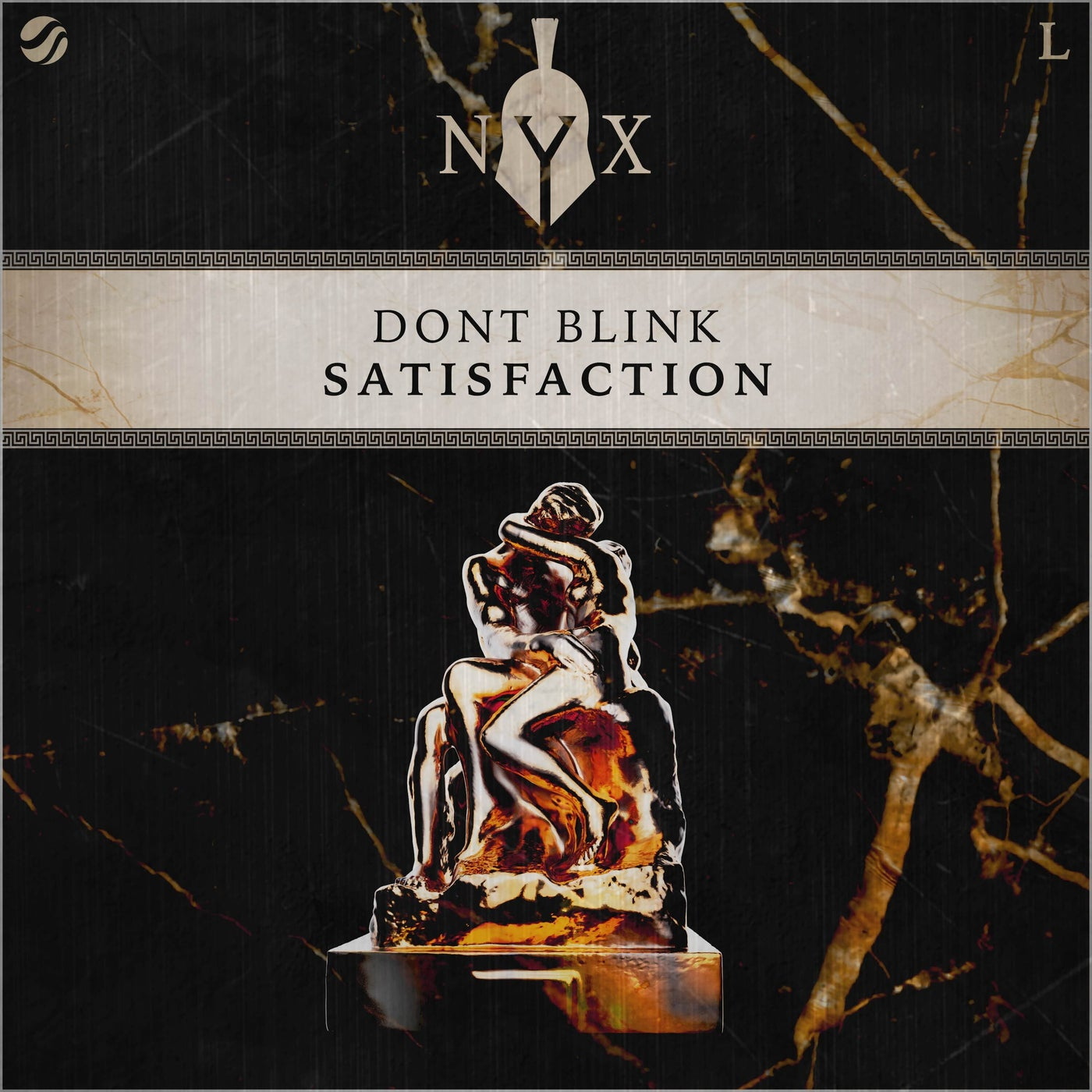 SATISFACTION (Extended Mix)