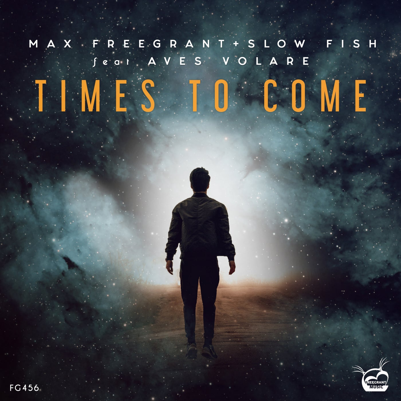 Times To Come (Extended Mix)