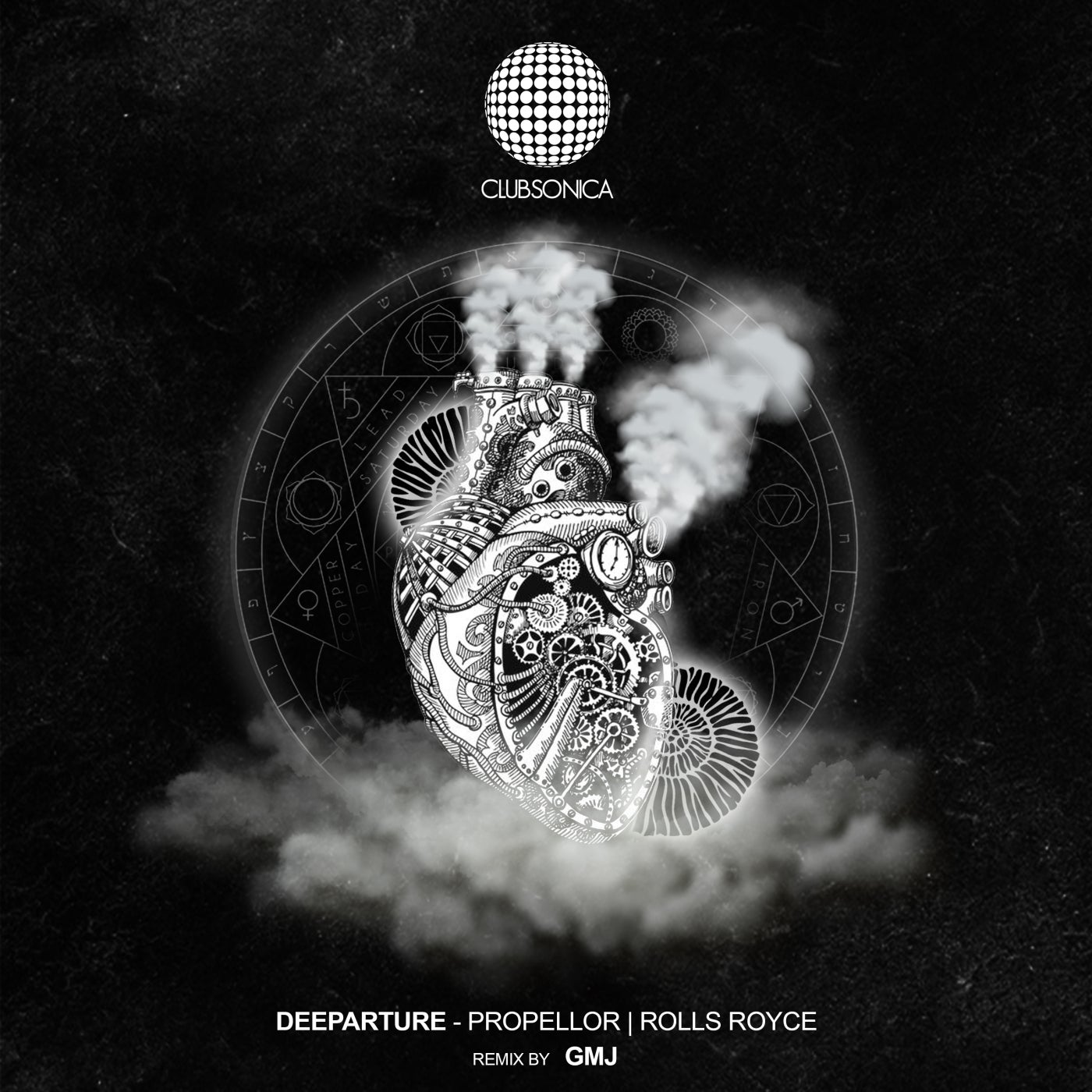 Propellor (GMJ Remix)