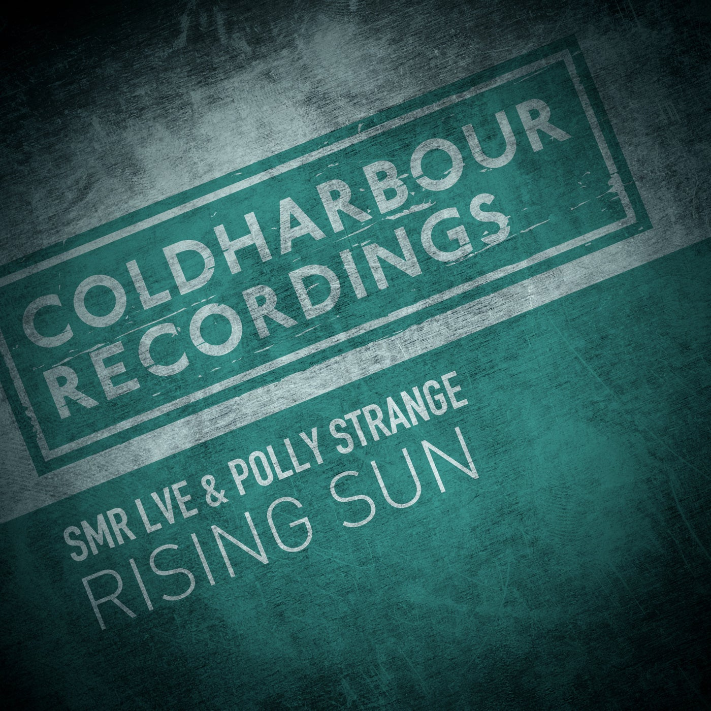 Rising Sun (Extended Mix)