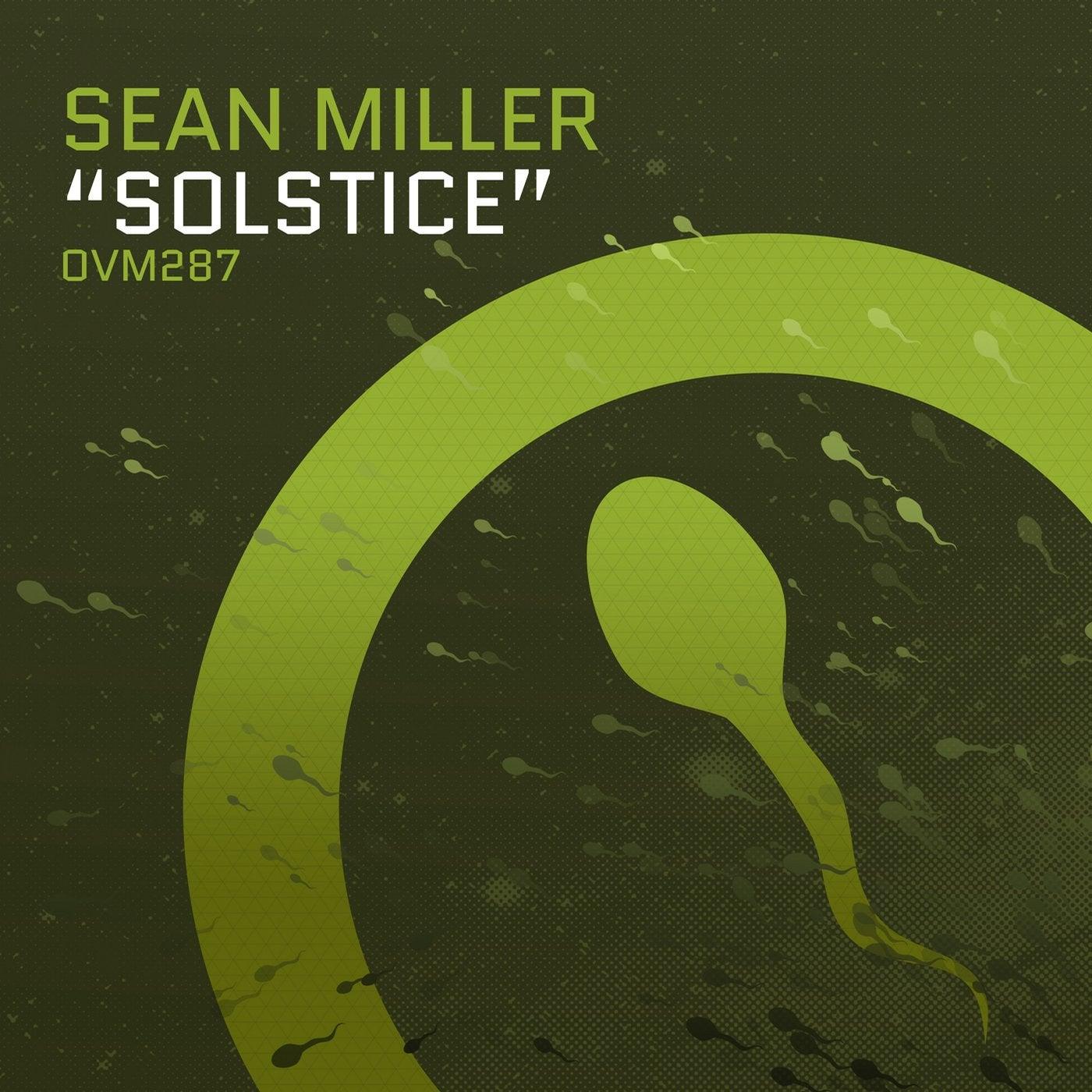 Sean Miller Music Download Beatport