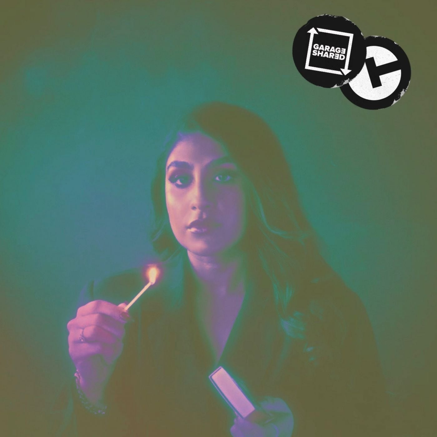 Smoke (Tuff Culture Remix)