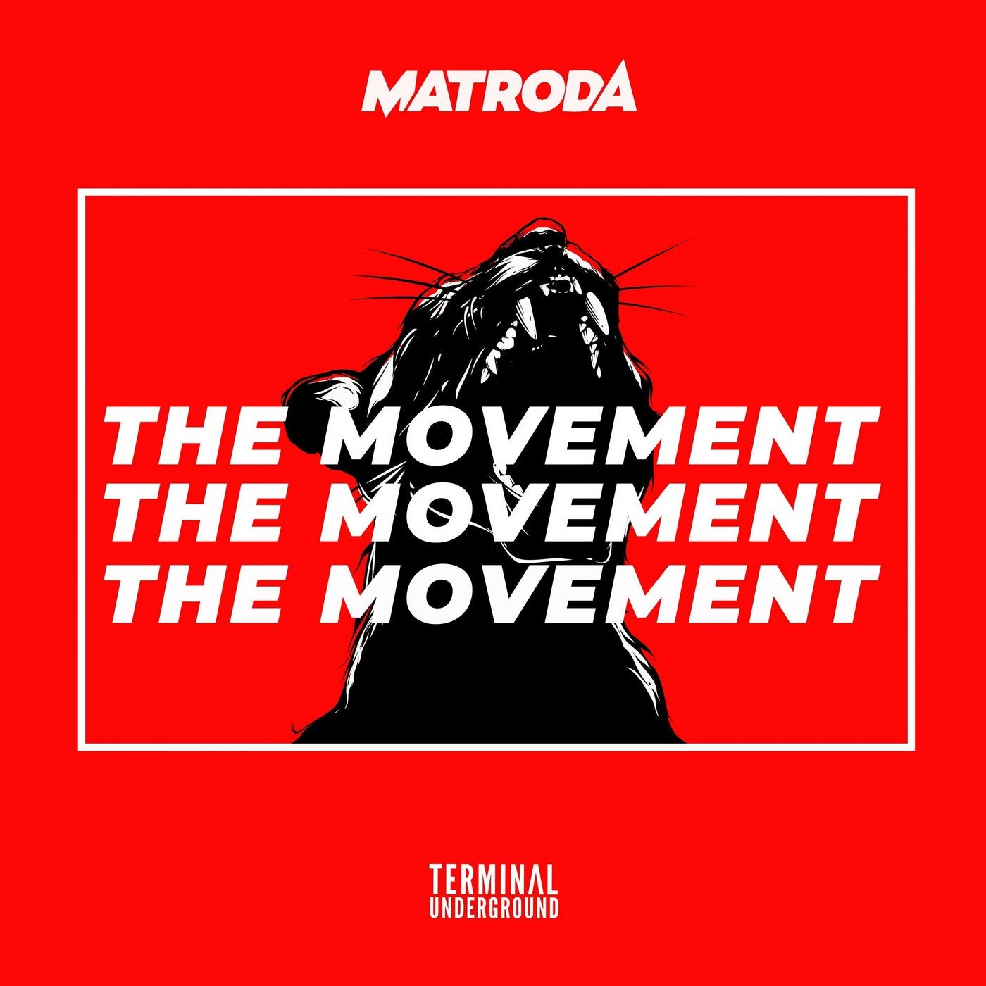 The Movement (Original Mix)