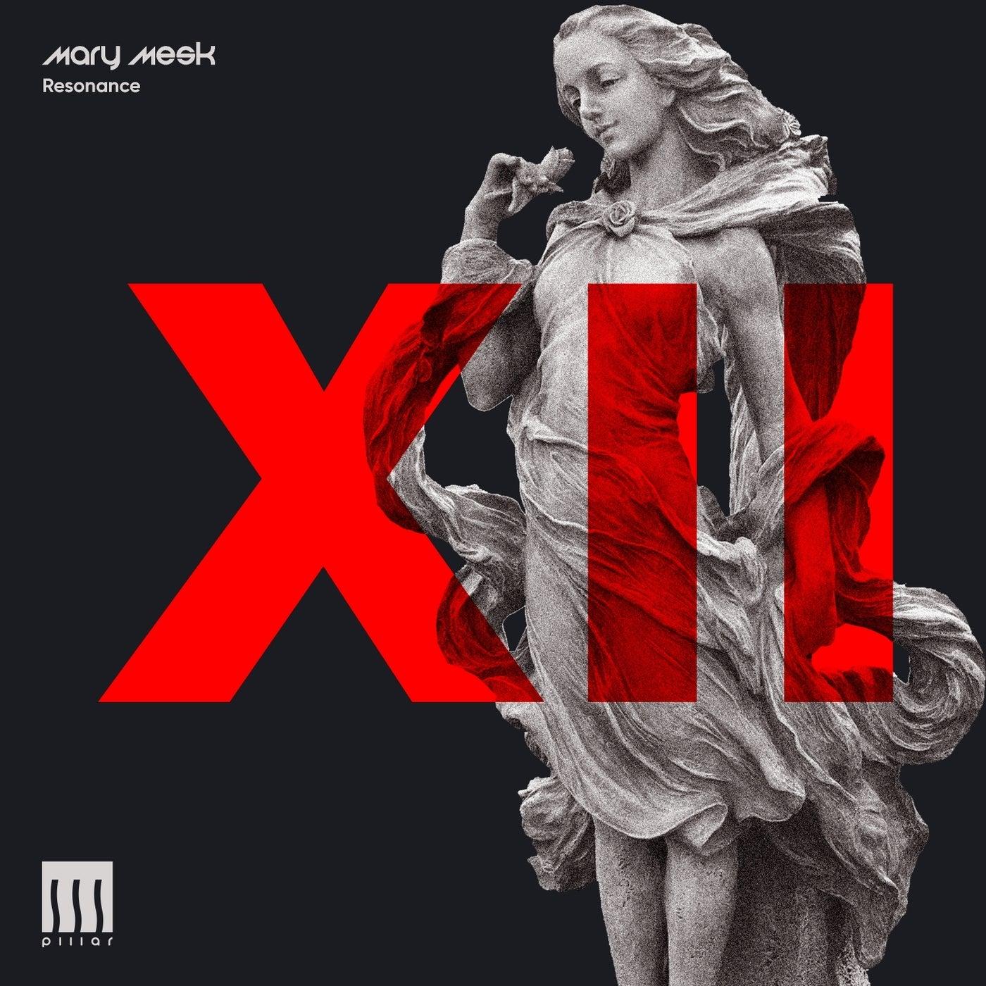 Resonance (Original Mix)