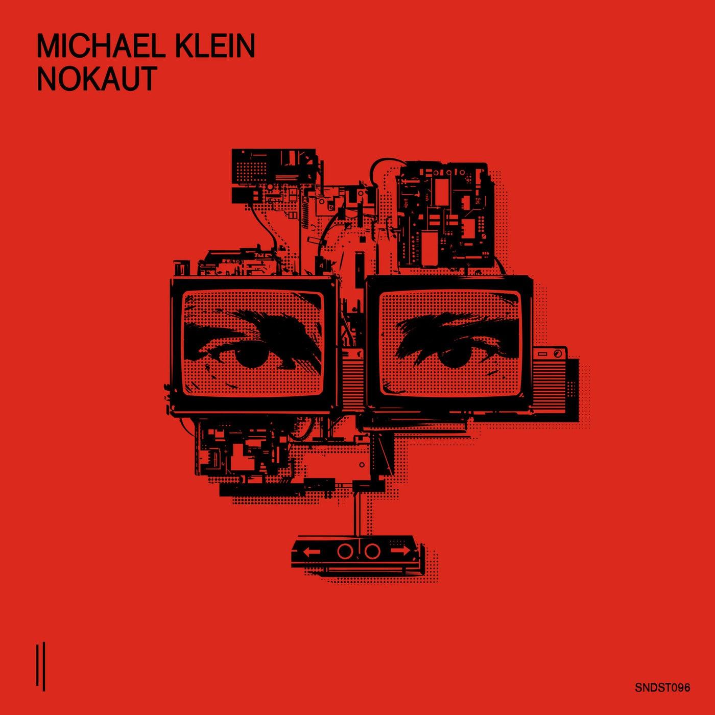 Nokaut (Original Mix)
