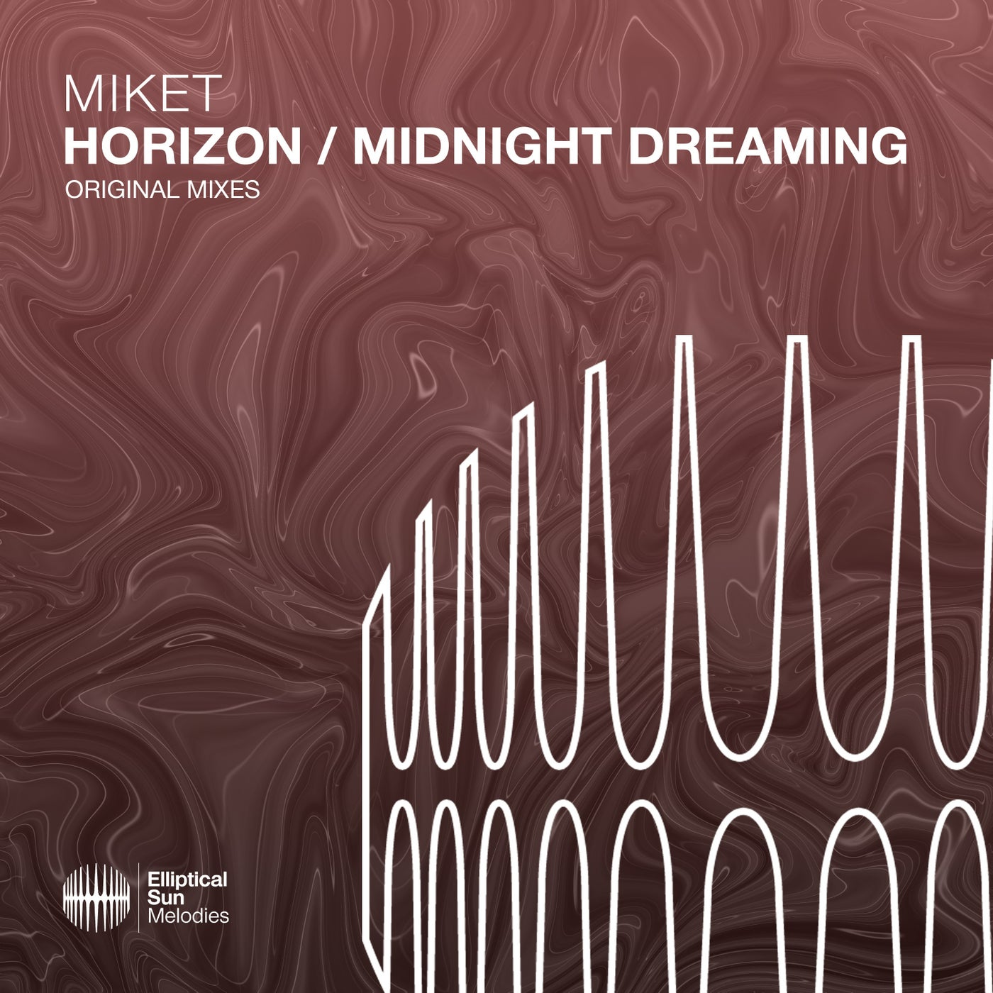 Midnight Dreaming (Extended Mix)