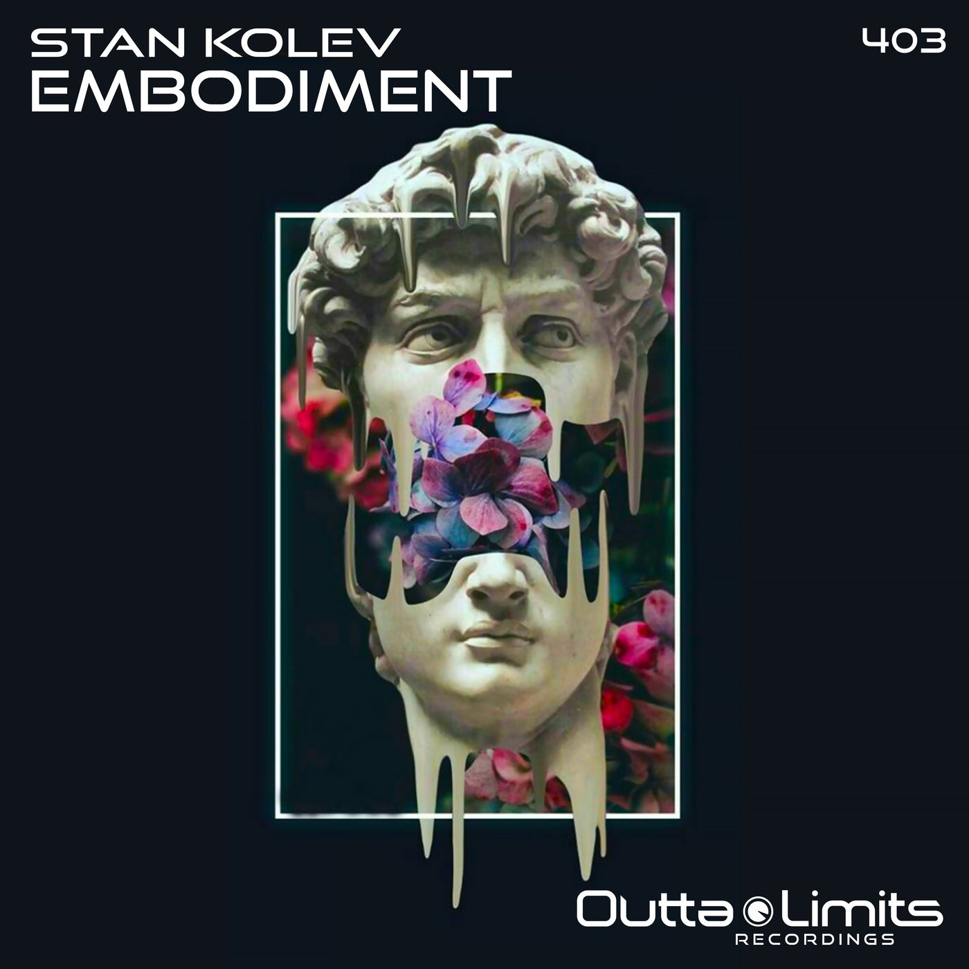 Embodiment (Original Mix)