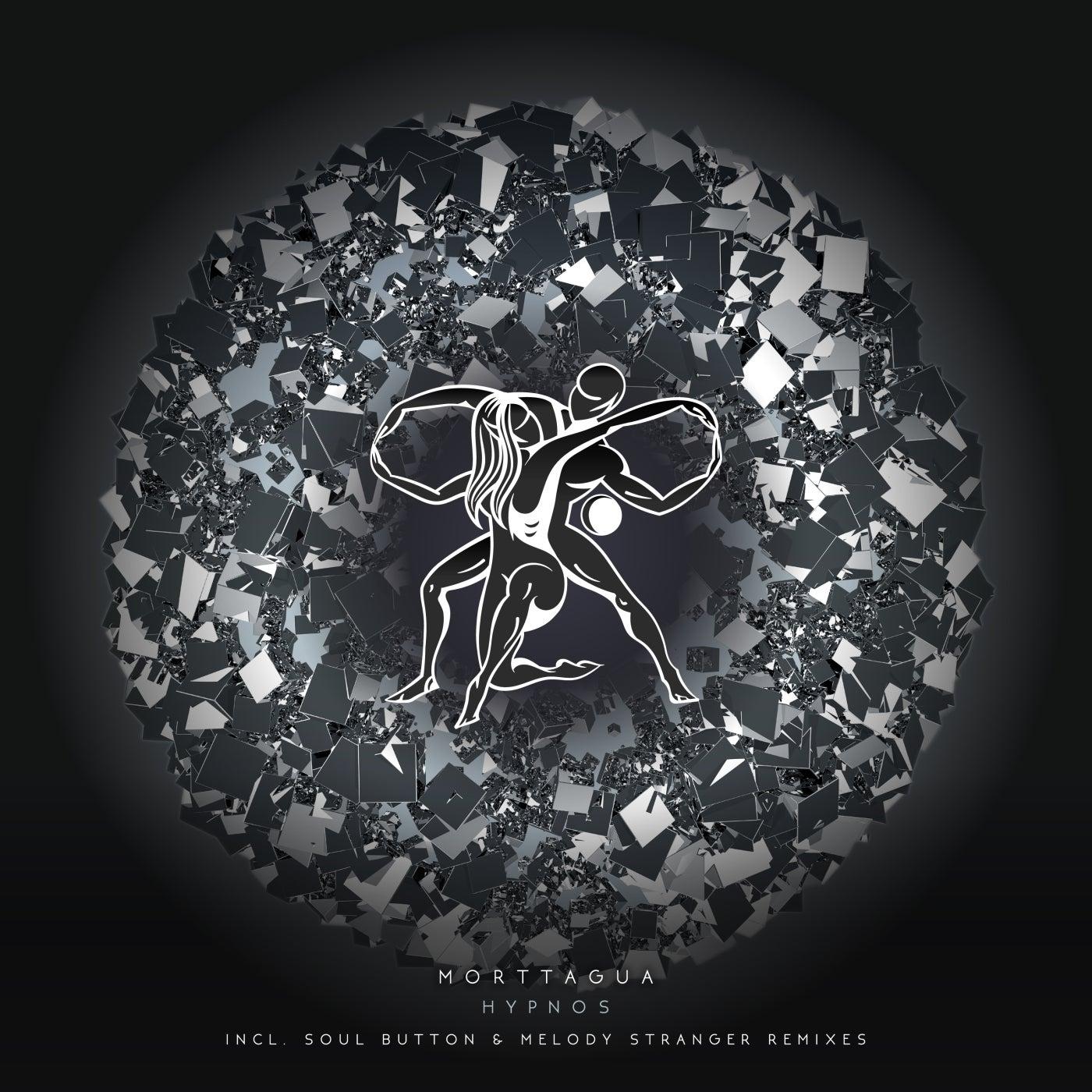 Hypnos (Soul Button Remix)