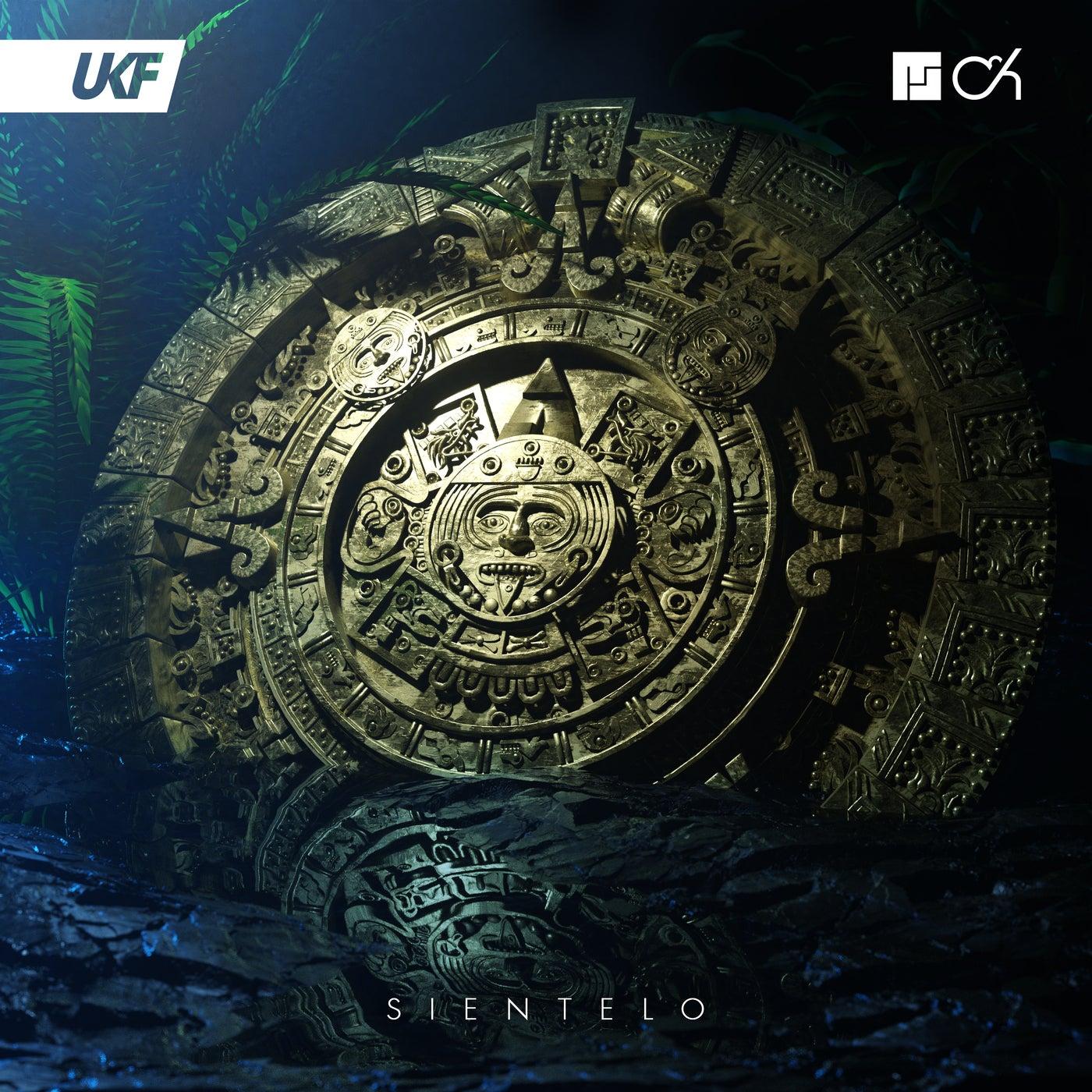 Sientelo (Original Mix)
