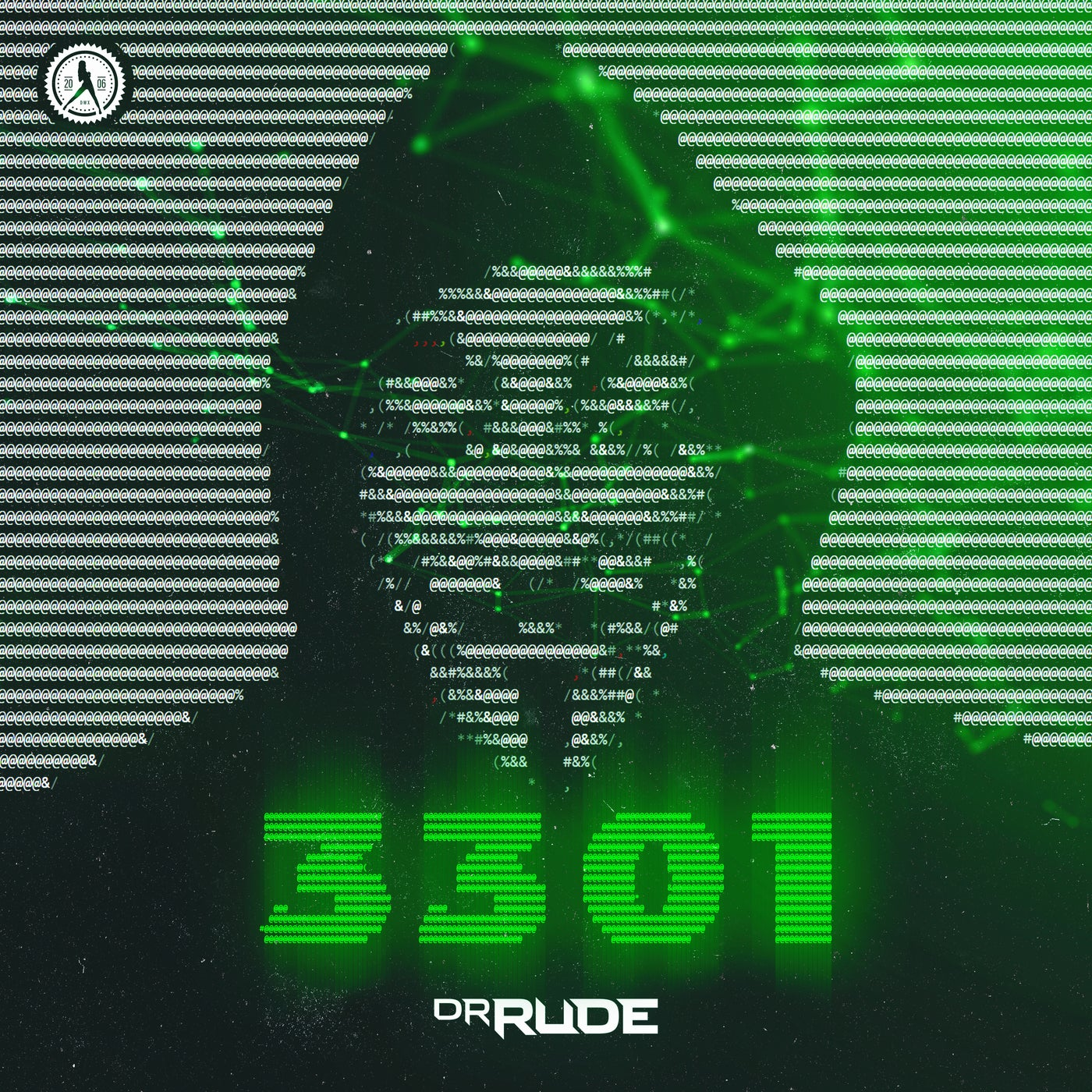 3301 (Extended Mix)