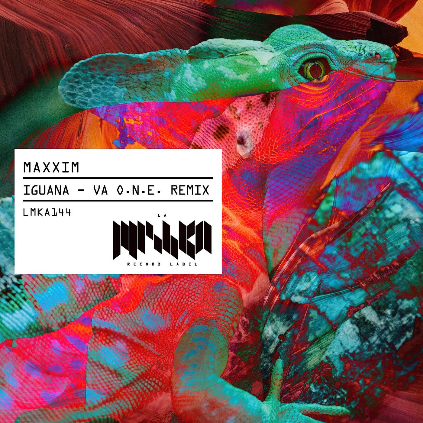 Login maxxim maXXim: Günstige