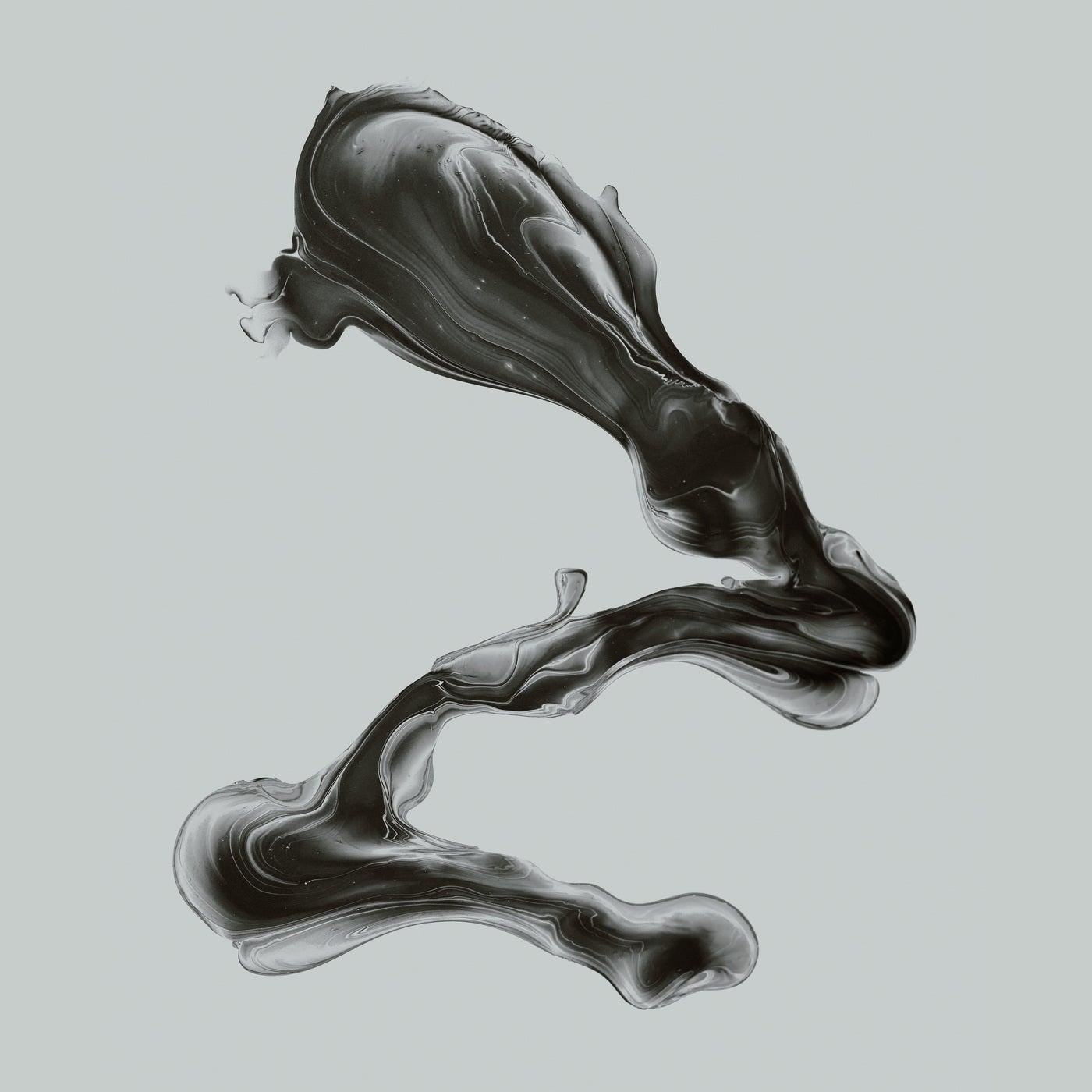 Exomoon (Original Mix)