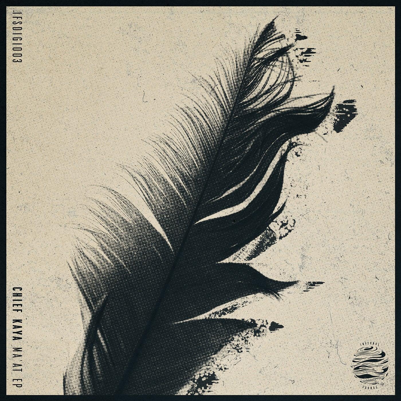 Sekhmet (Original Mix)
