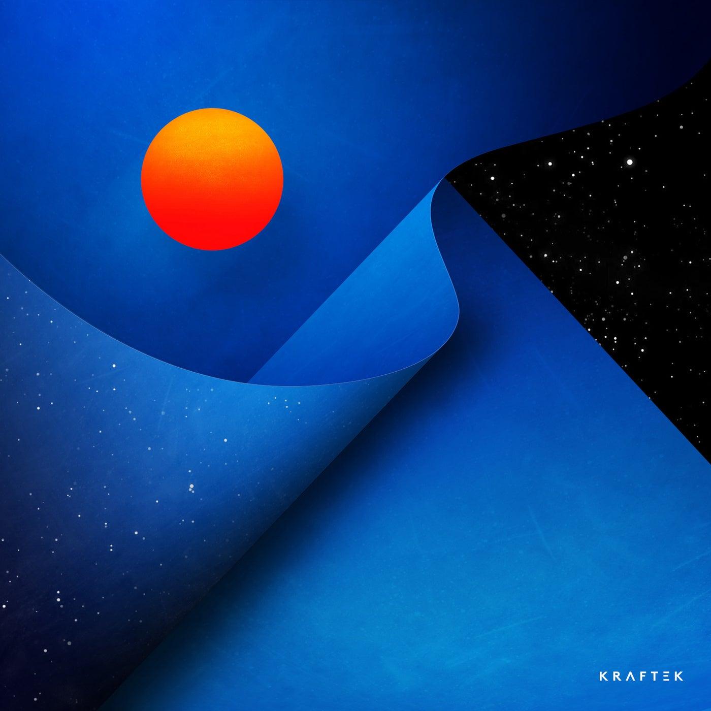 Helios (Original Mix)
