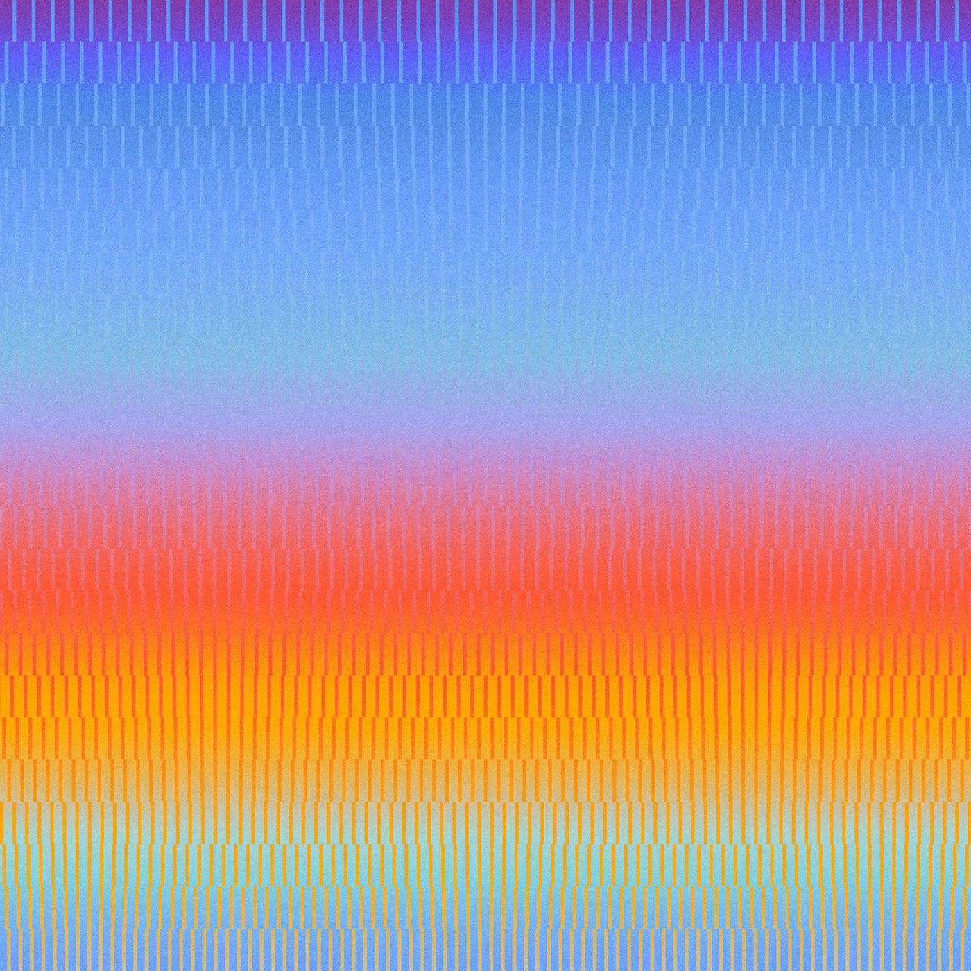 Mirrored Identities (Original Mix)