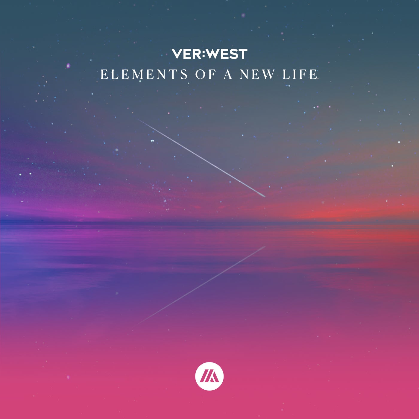Elements Of A New Life (Extended Mix)