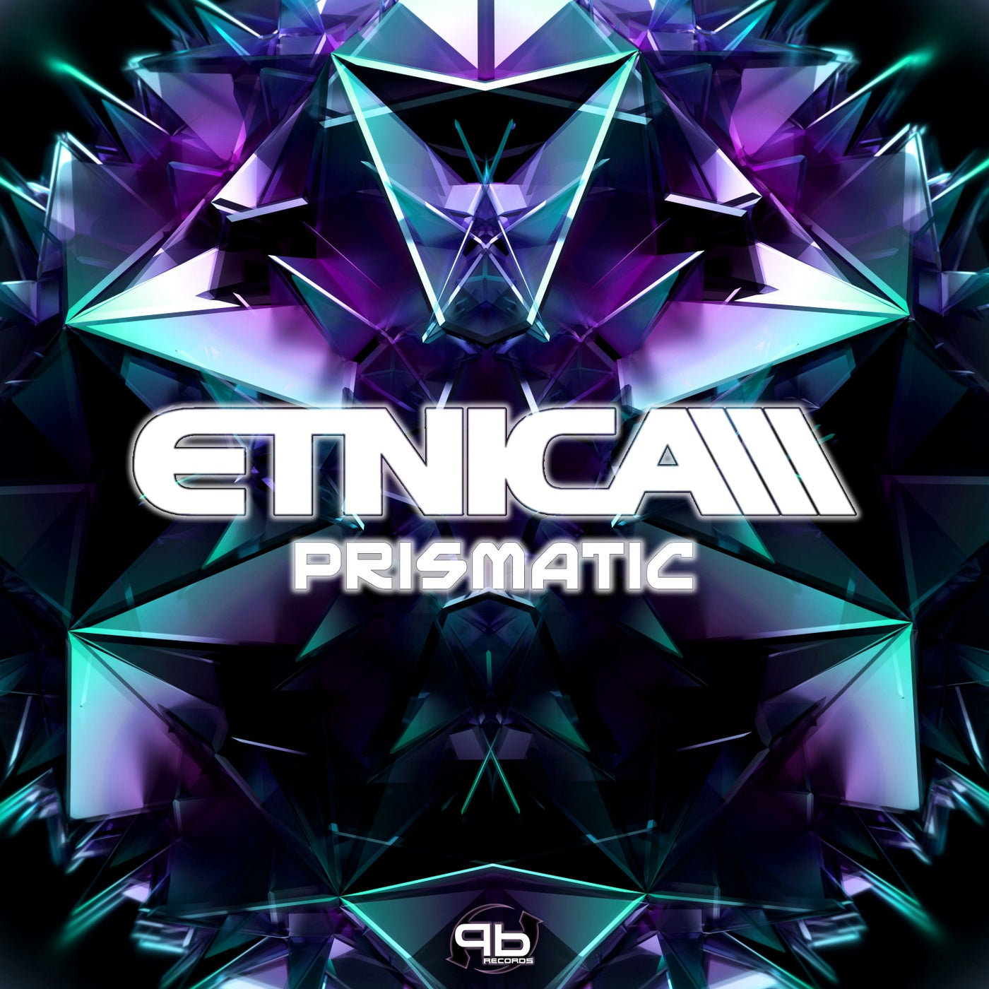 Prismatic (Original Mix)