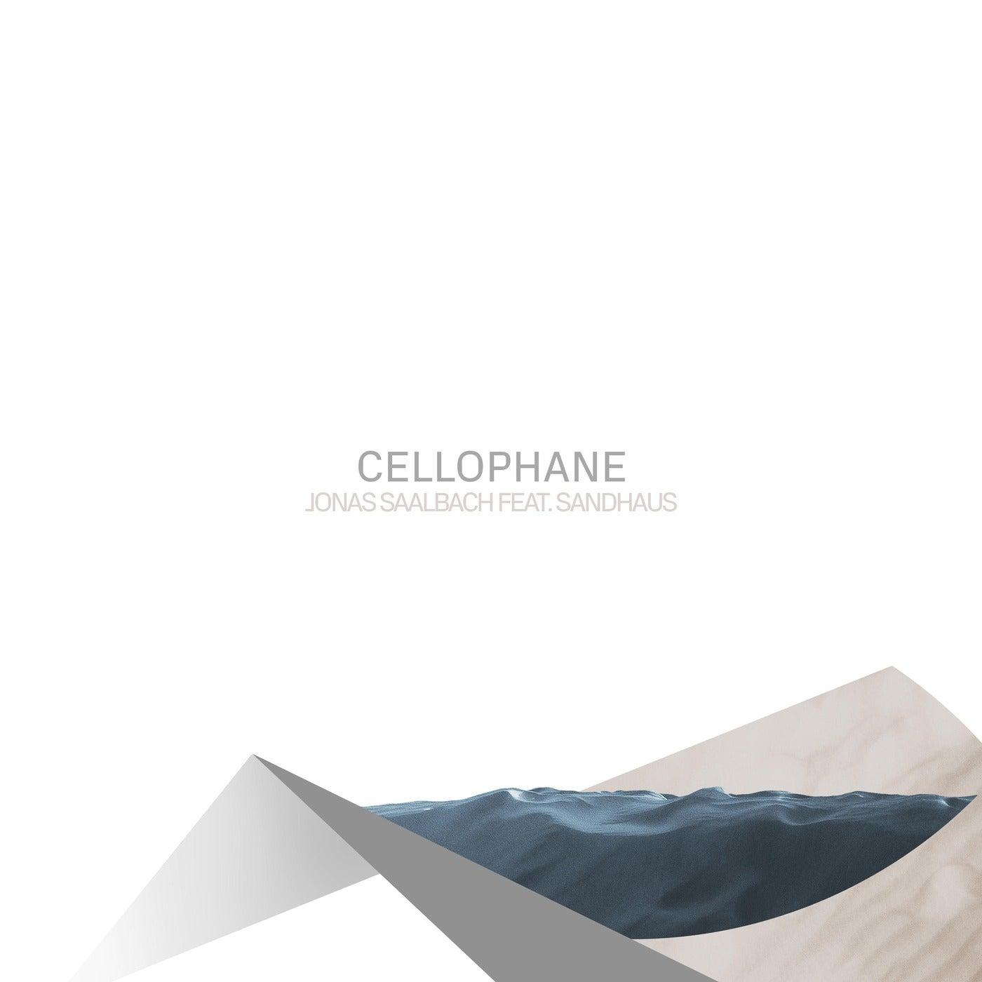 Cellophane (Original Mix)