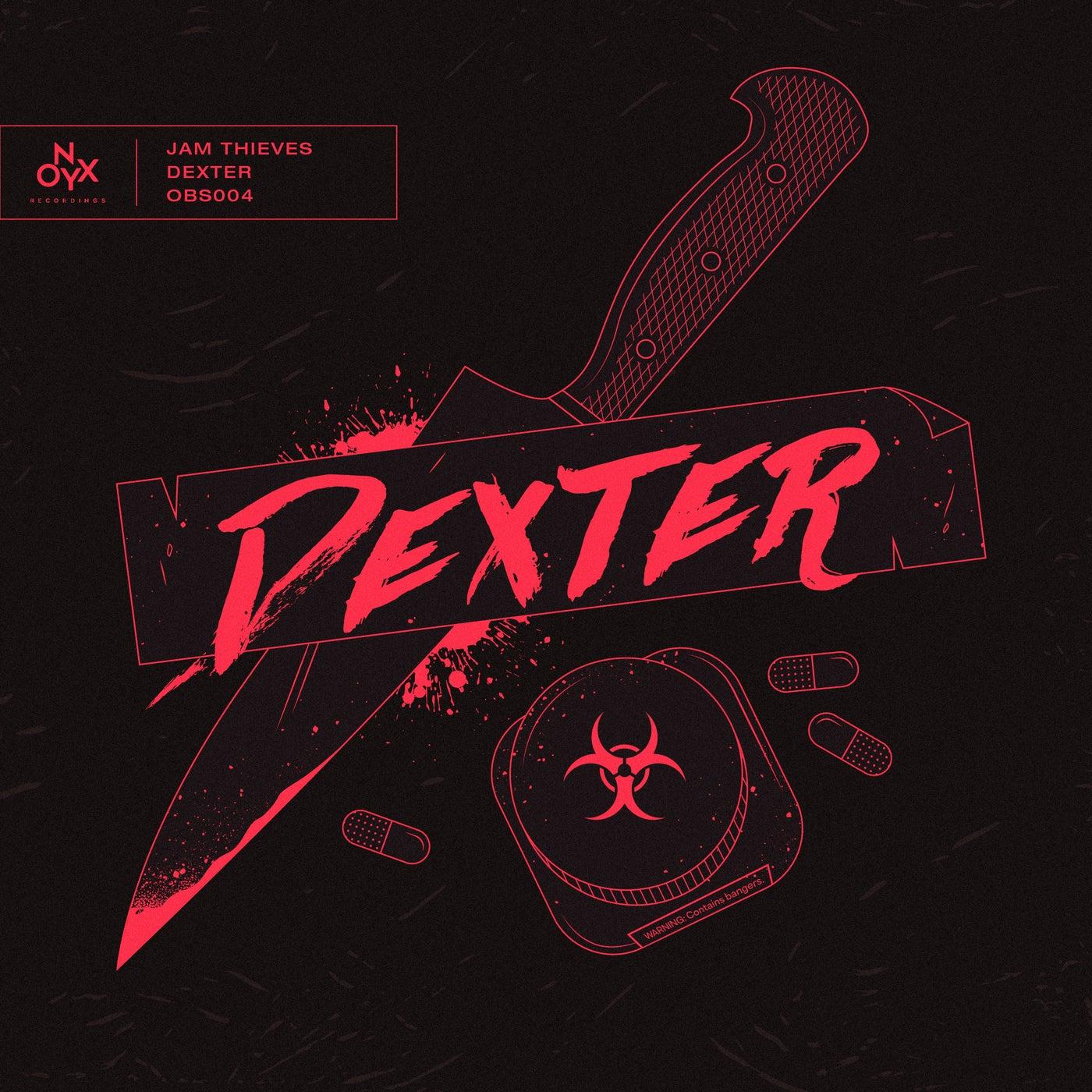 Dexter (Original Mix)
