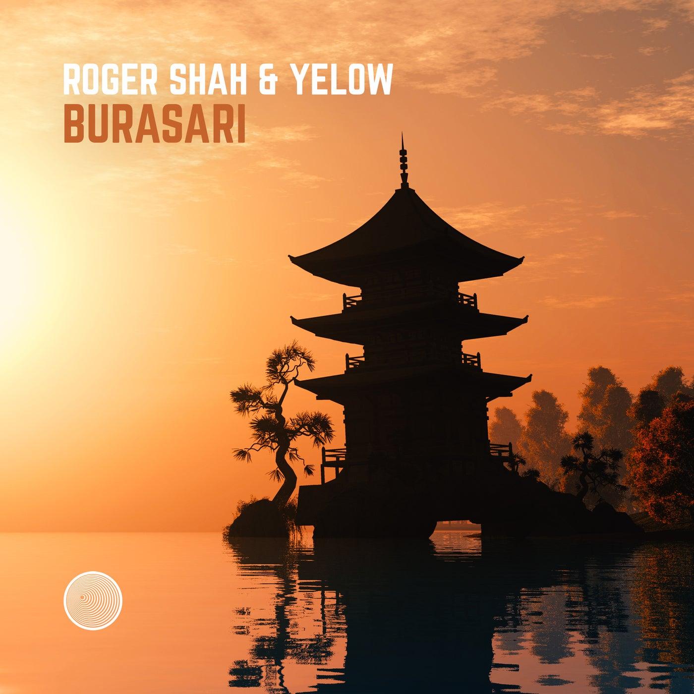 Burasari (Extended Mix)