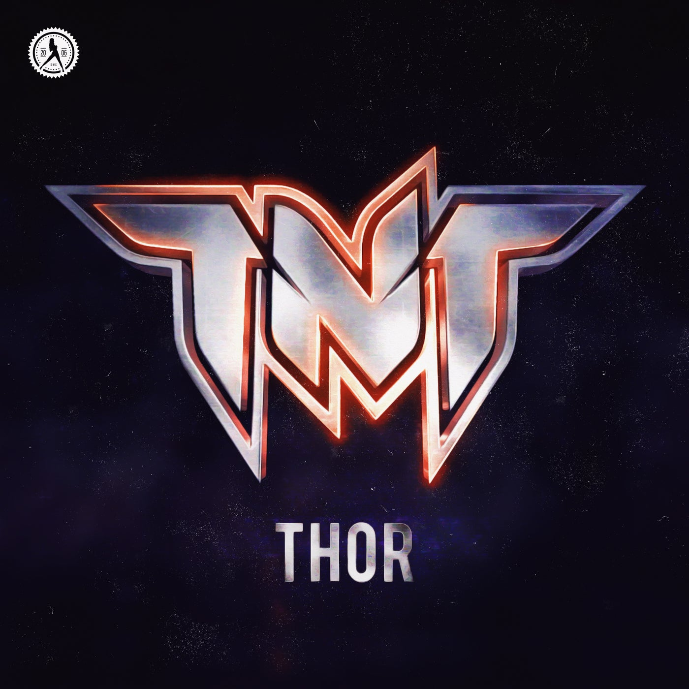 THOR (Extended Mix)