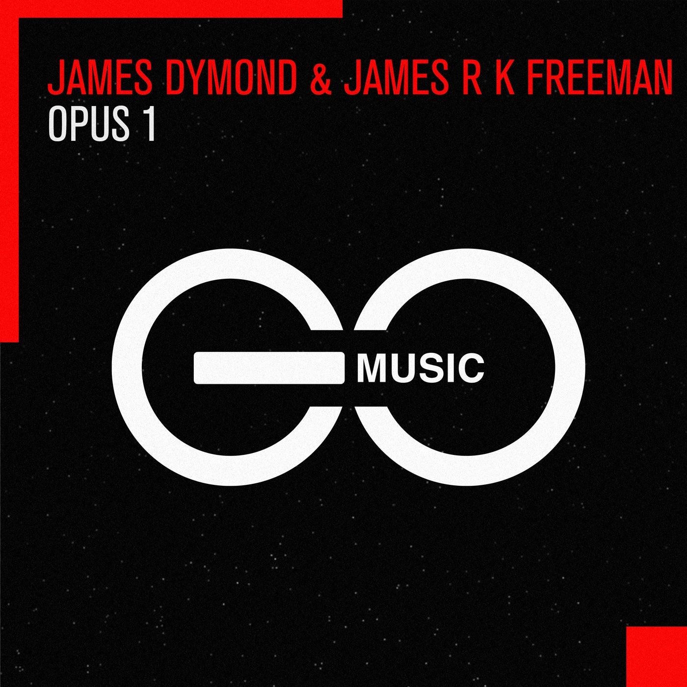 Opus 1 (Extended Mix)