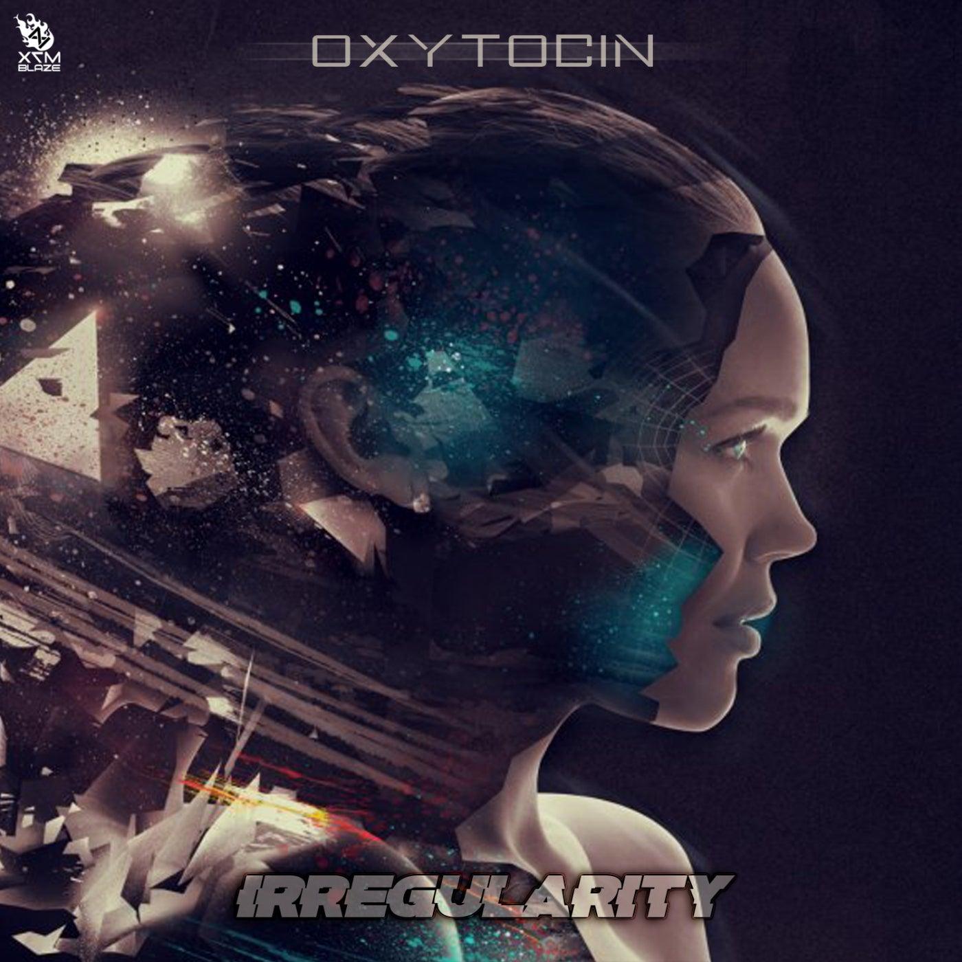Irregularity (Original Mix)