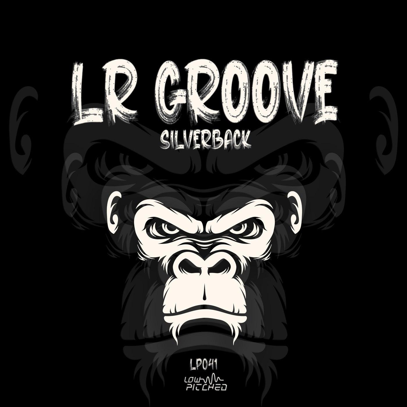 Silverback (Original Mix)