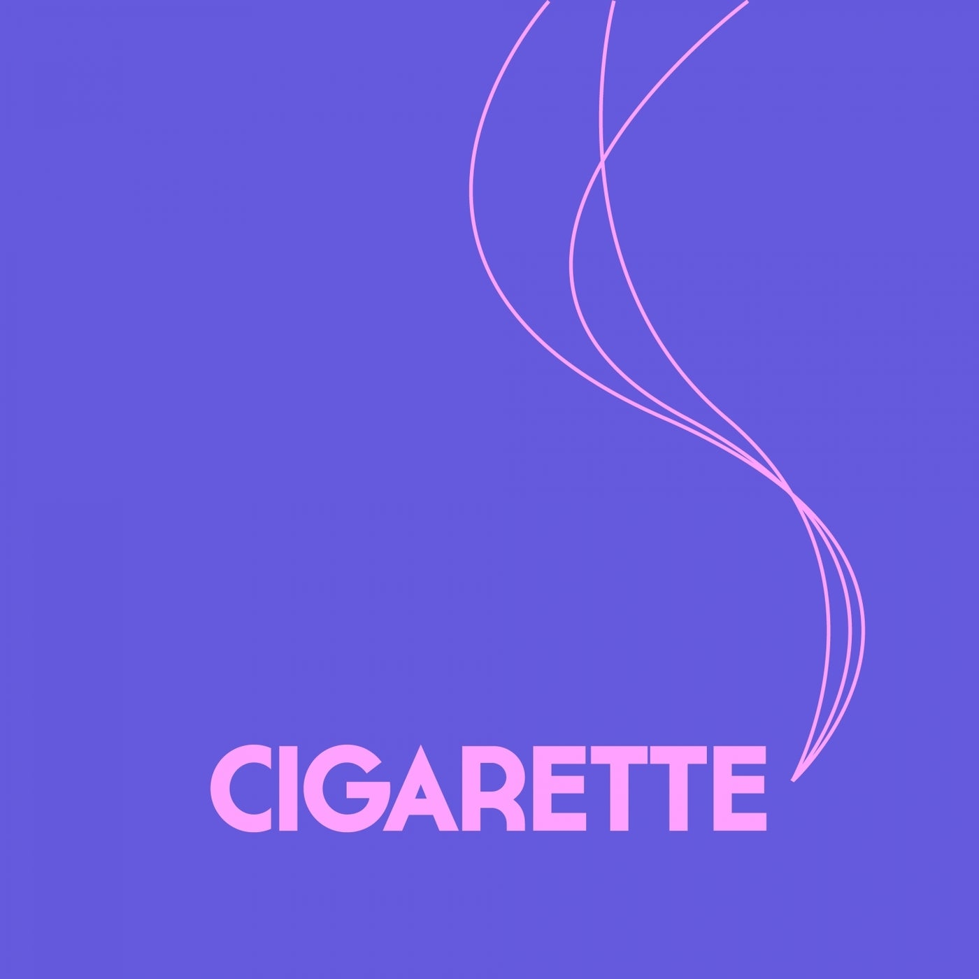 Cigarette (Extended Mix)