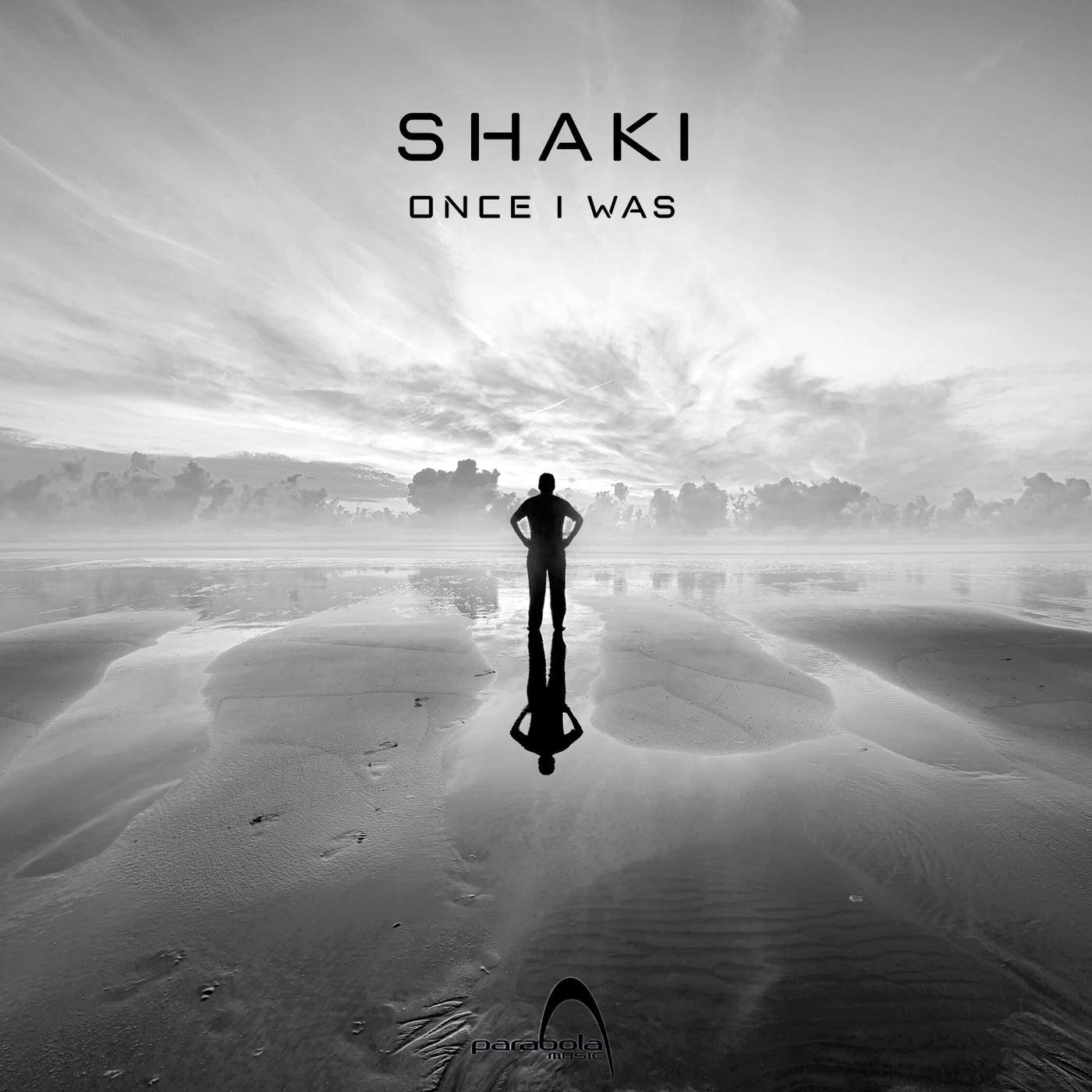 Once I Was (Original Mix)