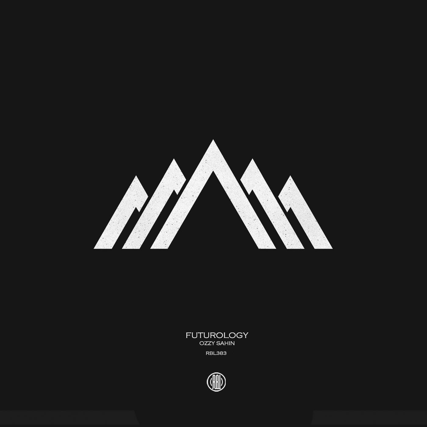 Transhumanism (Original Mix)