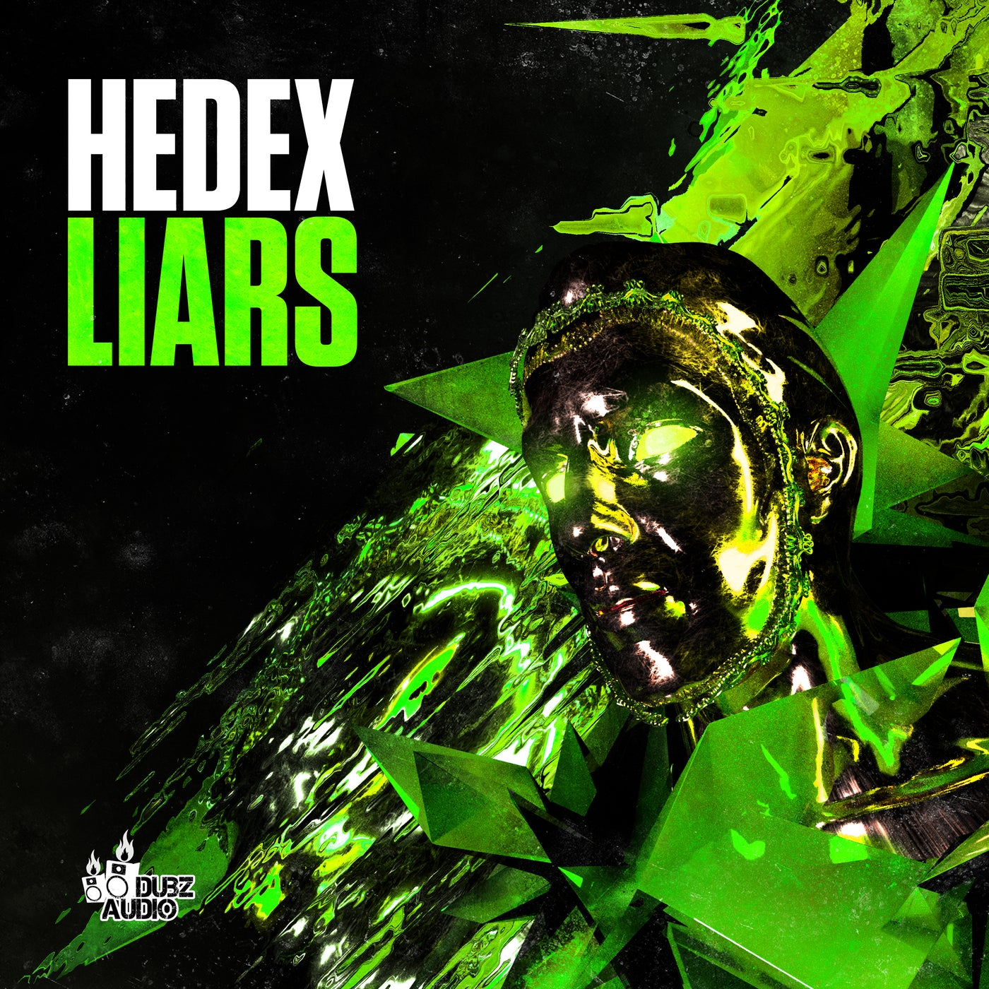 Liars (Original Mix)
