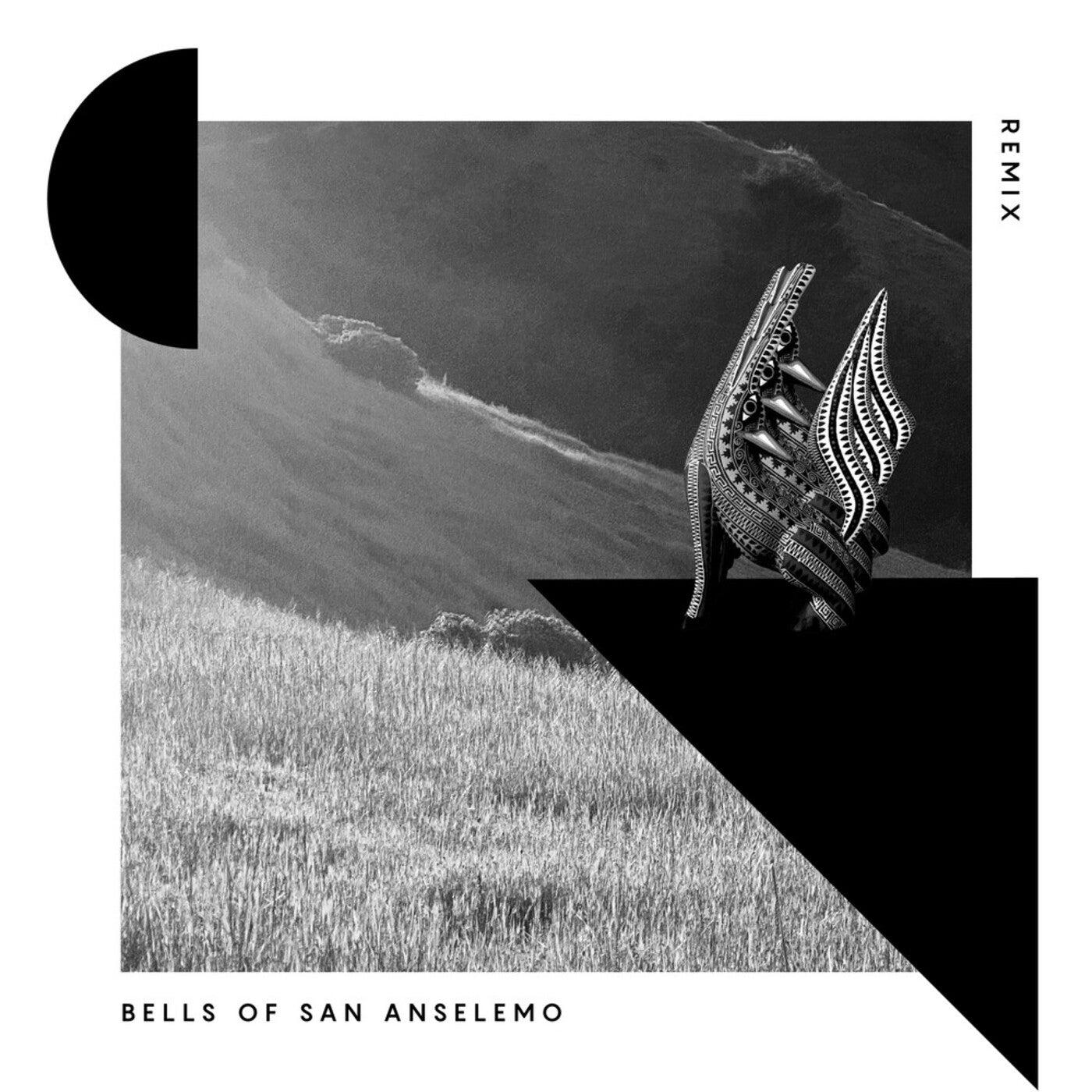 Bells Of San Anselmo (Nick Warren & Nicolas Rada Remix)