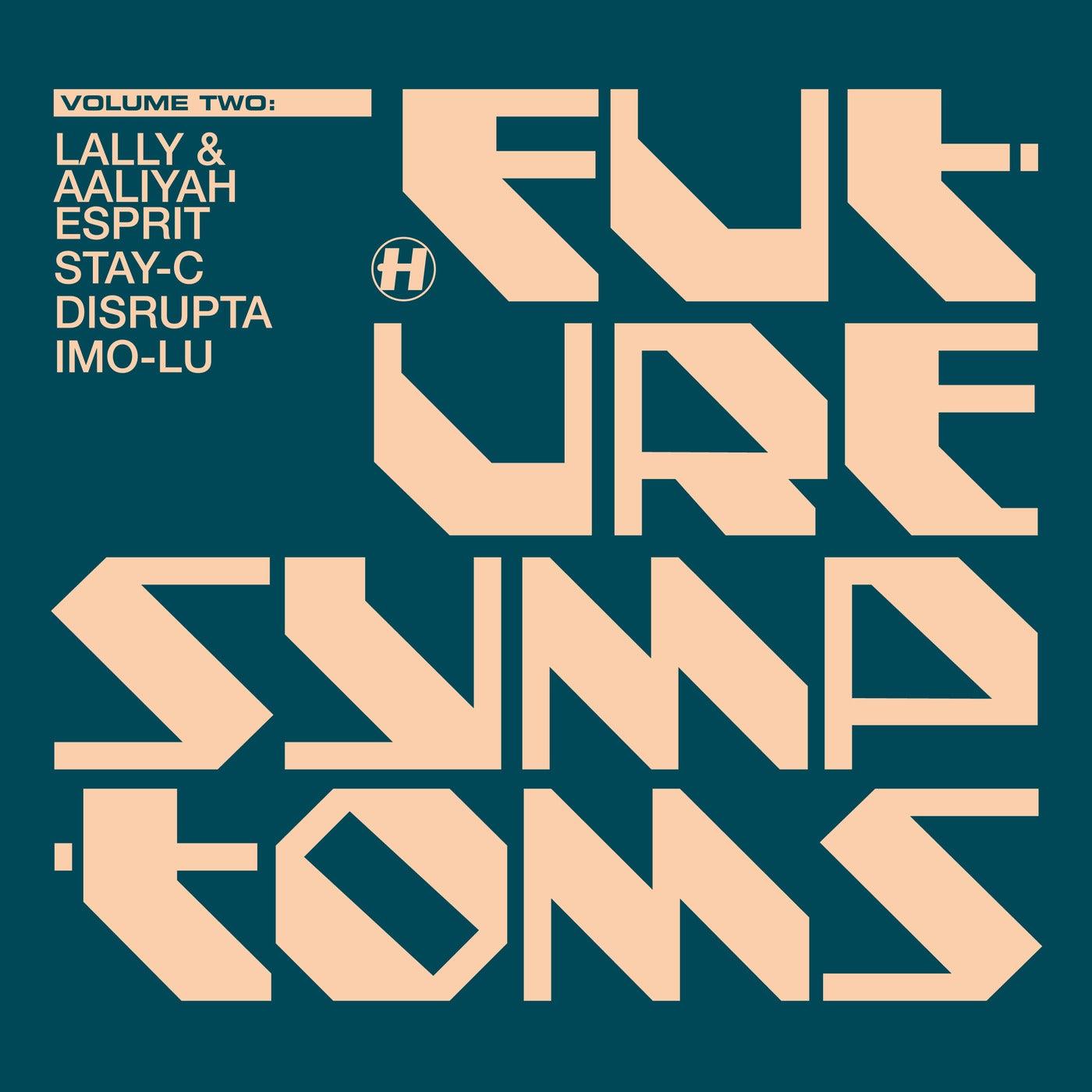 Like The Sun (Original Mix)