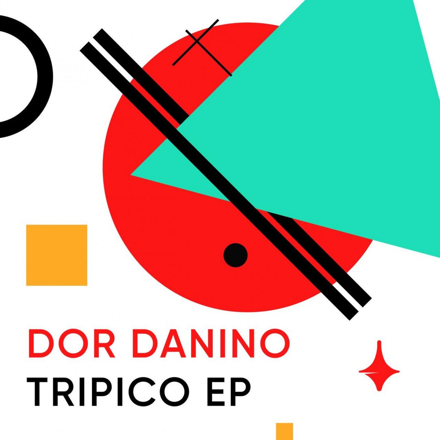 Tripico (Original Mix)