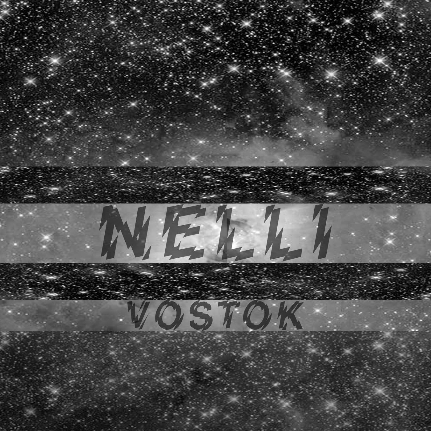 Vostok-6 (Original Mix)