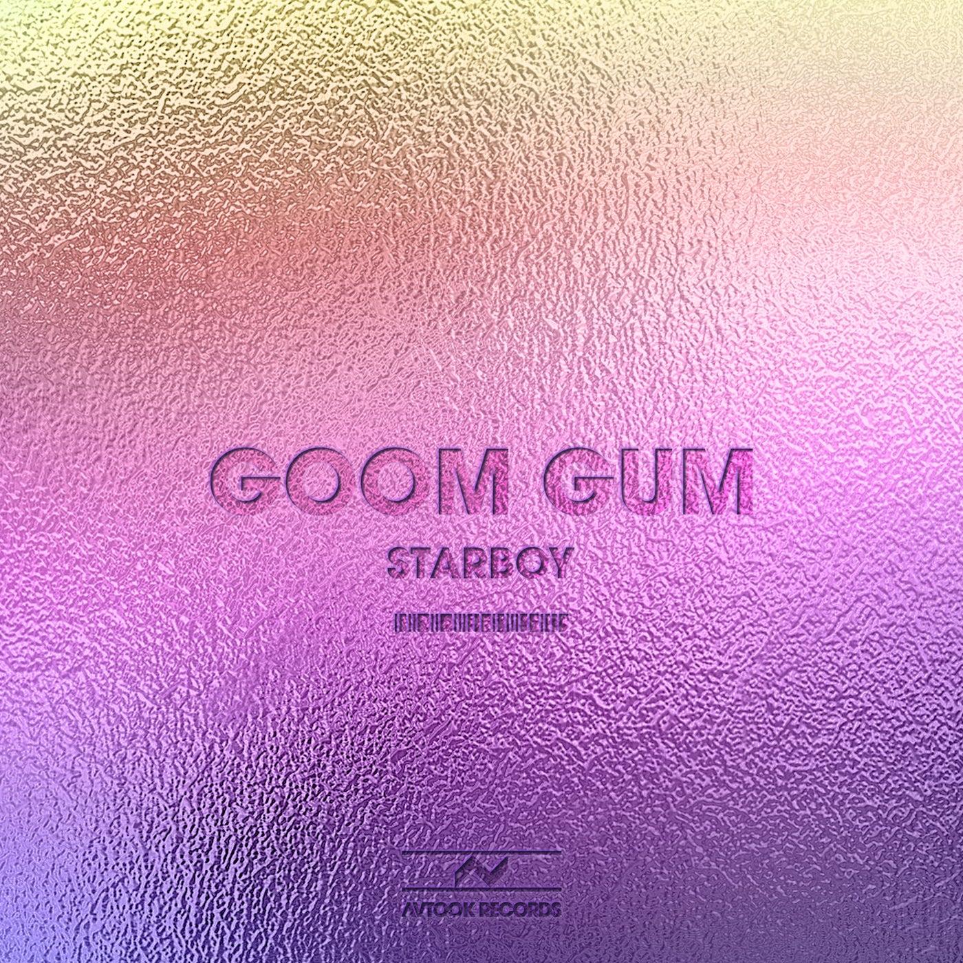 Starboy (Original Mix)