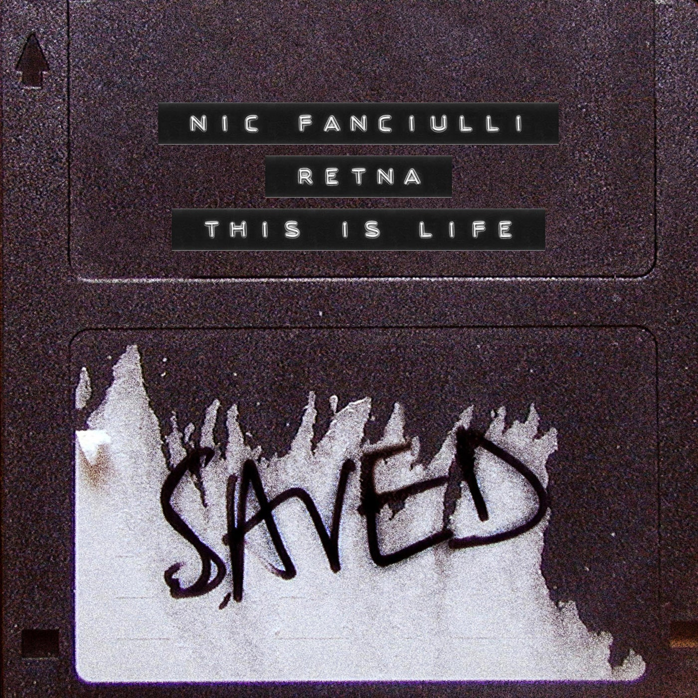 This Is Life (Extended Mix)