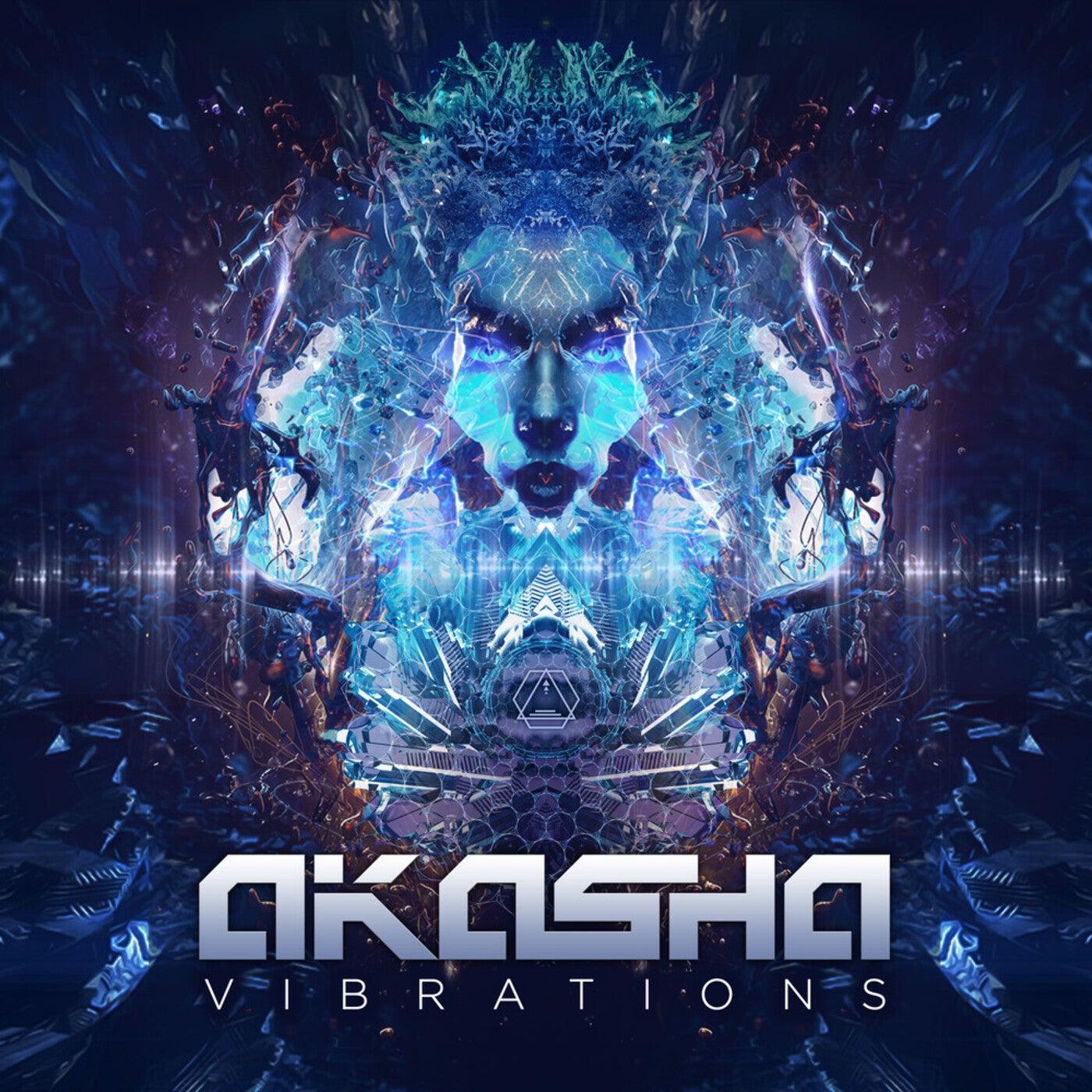Vibrations (Original Mix)