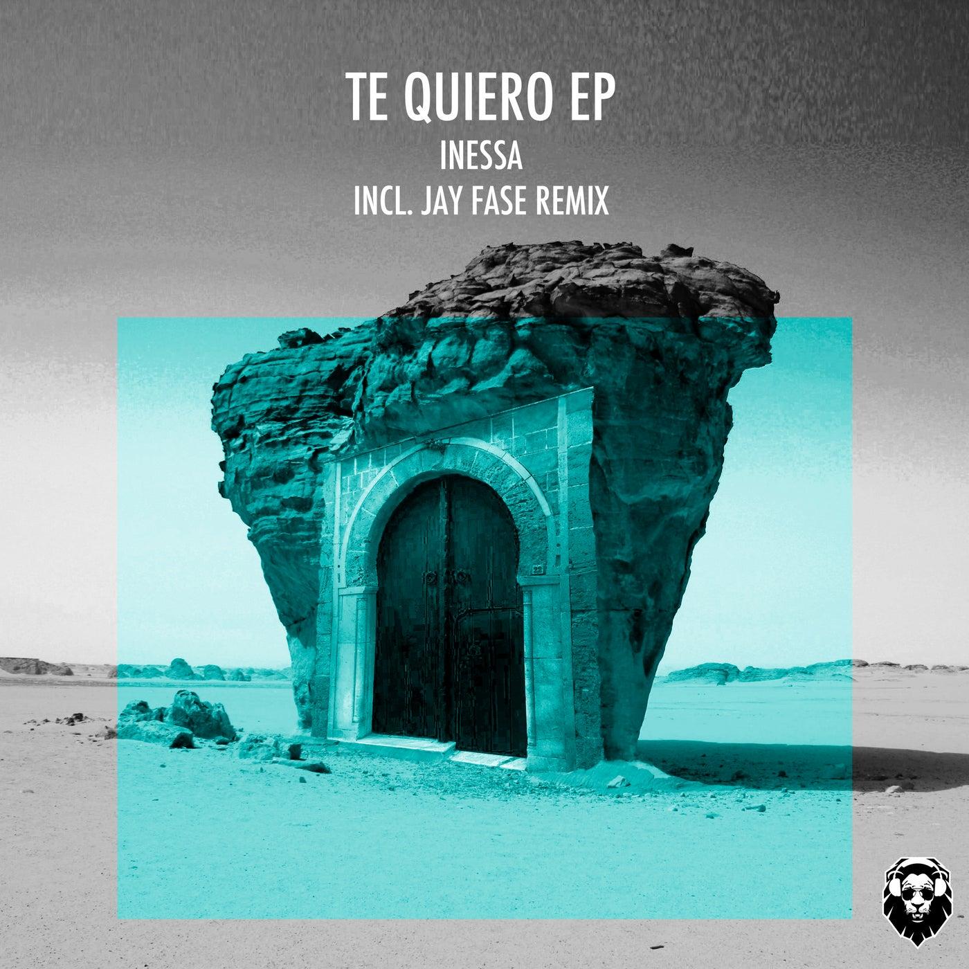 Te Quiero (Jay Fase Remix)